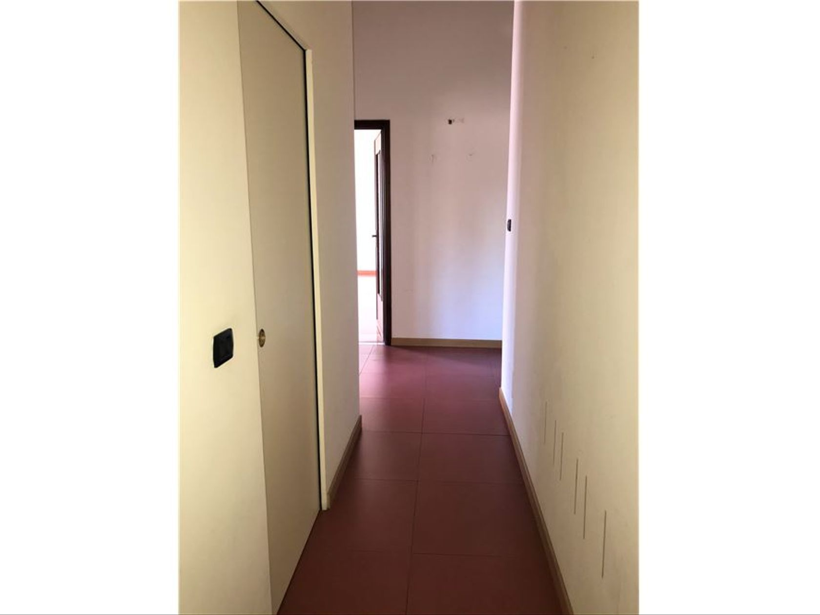 Appartamento Chieri, TO Vendita - Foto 34
