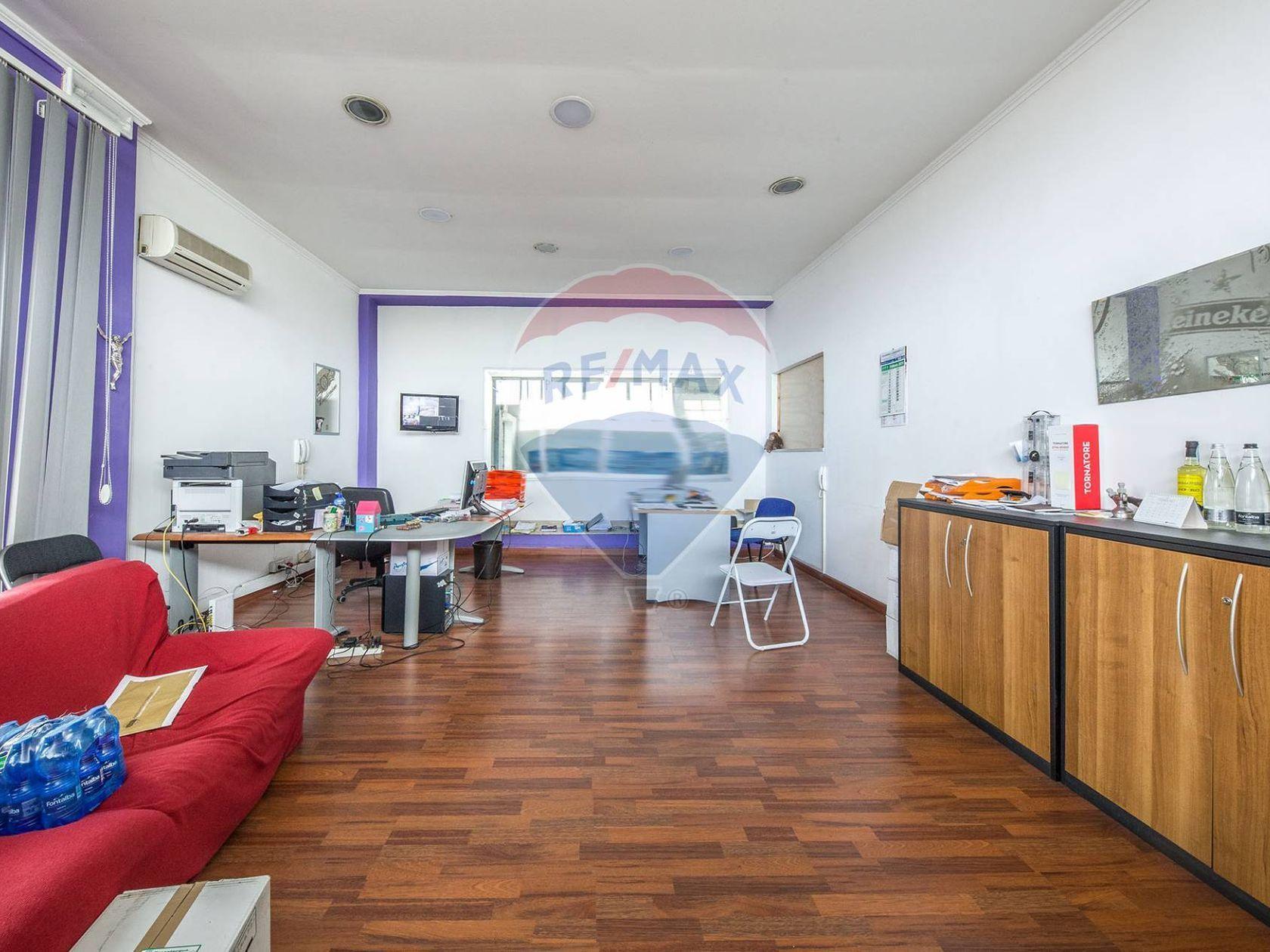 Commerciale Altro Carruba, Giarre, CT Vendita - Foto 11