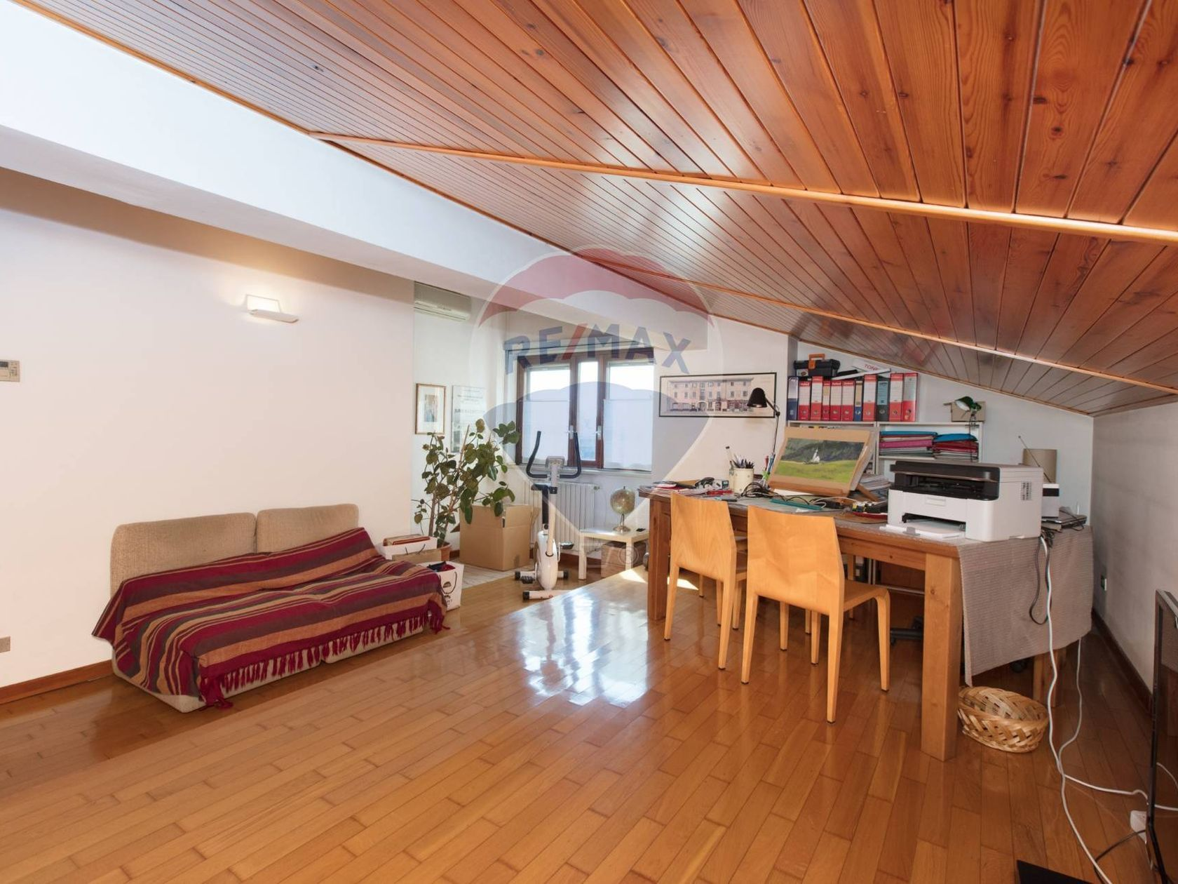 Appartamento Zona Esselunga, Rho, MI Vendita - Foto 18