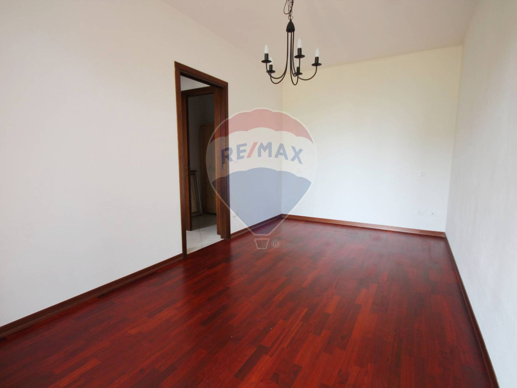 Appartamento Cantarana, Cona, VE Vendita - Foto 9