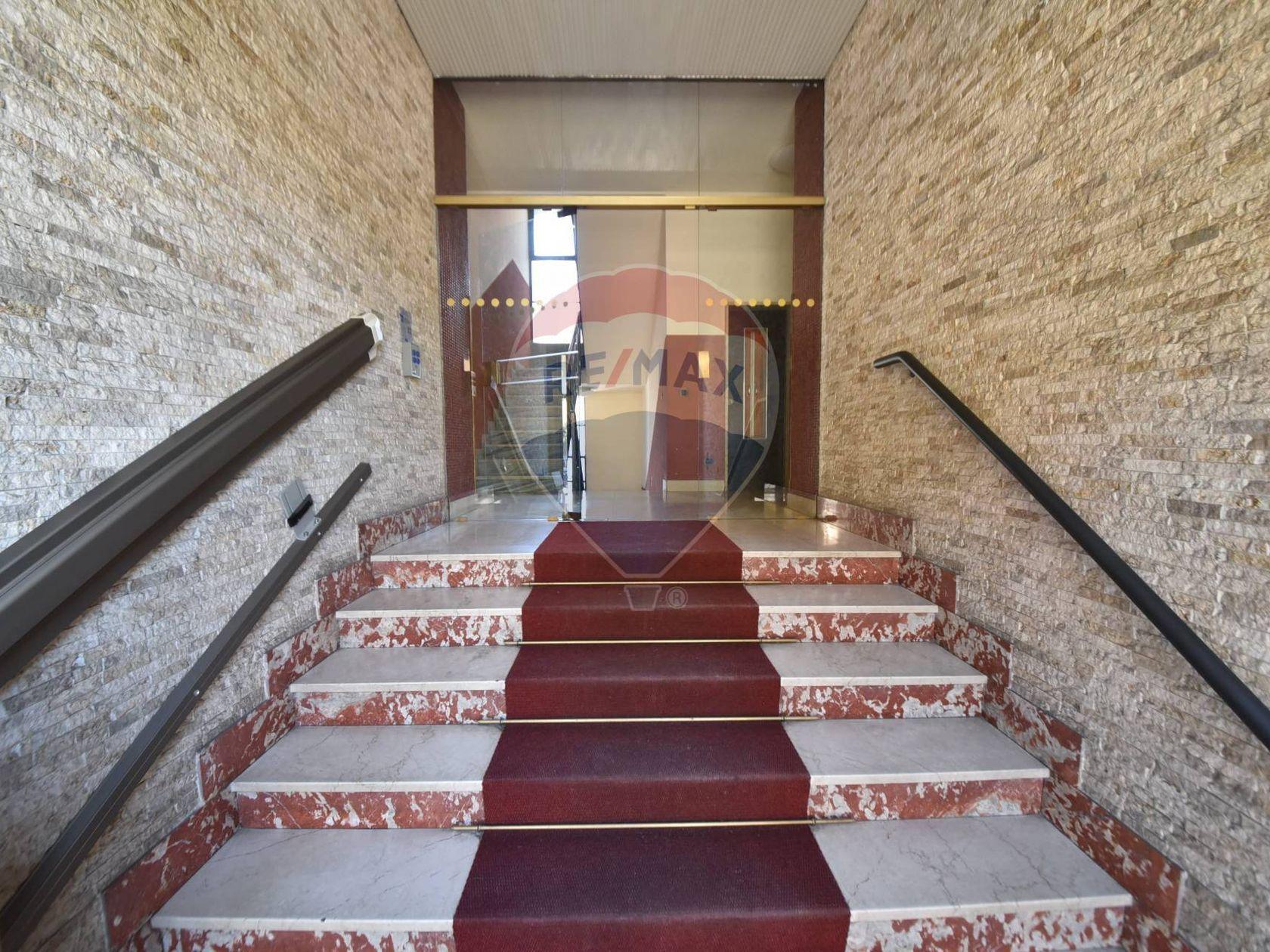 Appartamento Legnano, MI Vendita - Foto 33