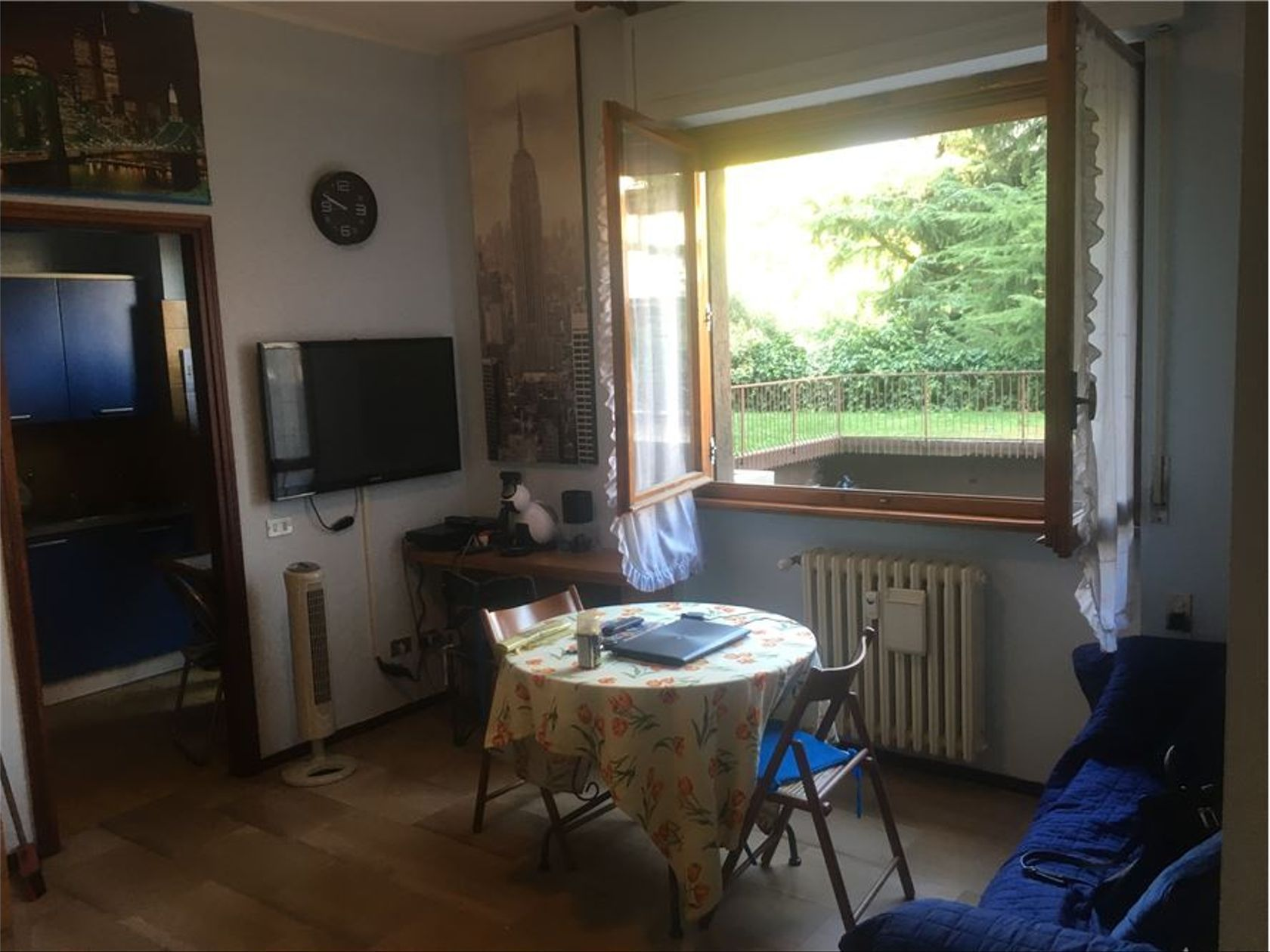 Appartamento Parabiago, MI Vendita - Foto 16