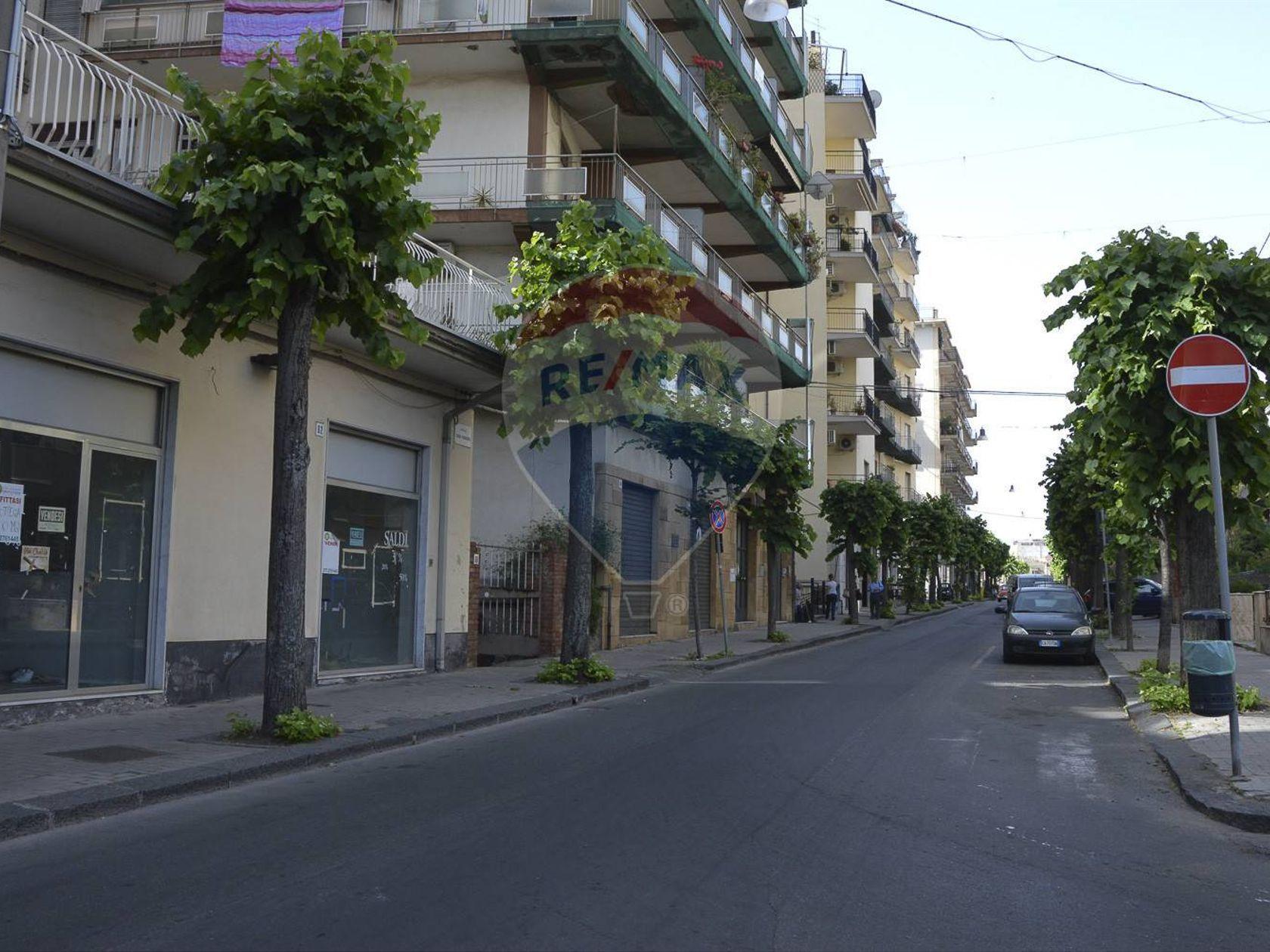 Appartamento Acireale, CT Vendita - Foto 2