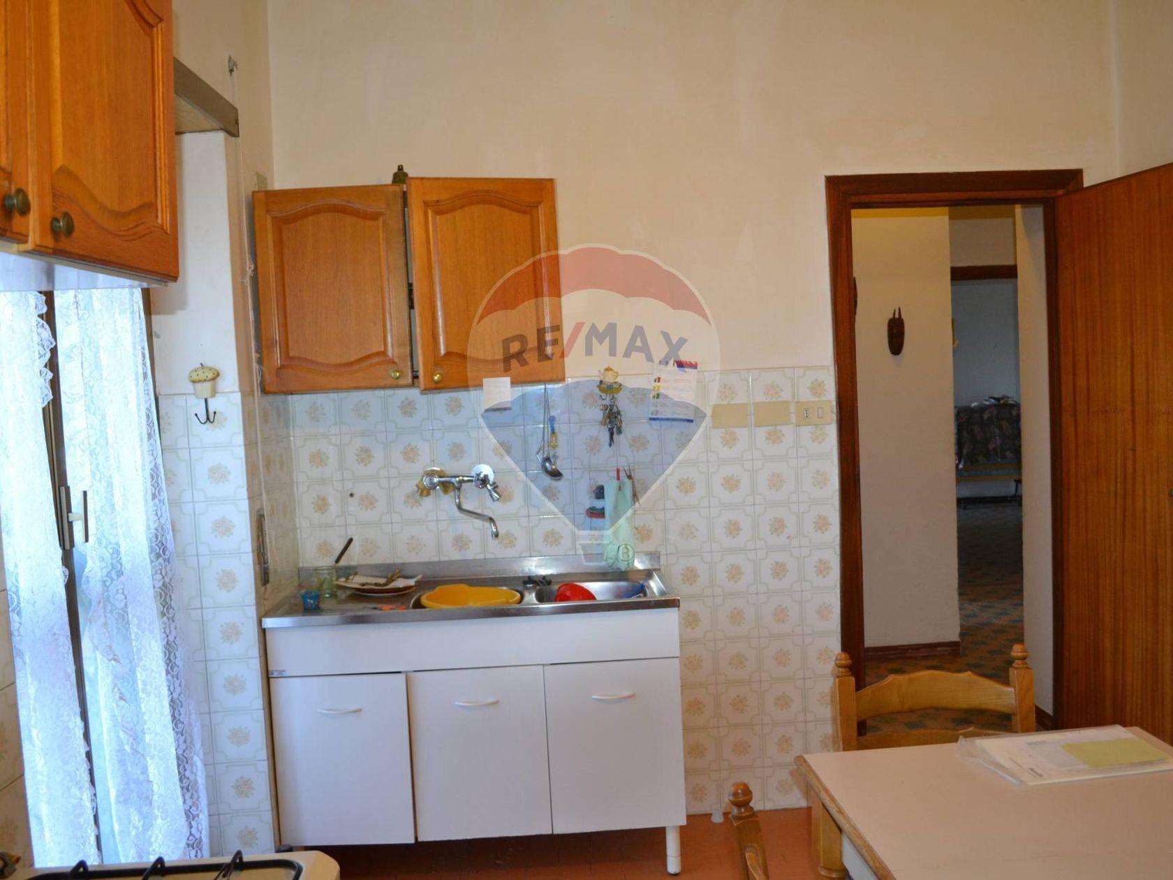 Appartamento San Polo dei Cavalieri, RM Vendita - Foto 13