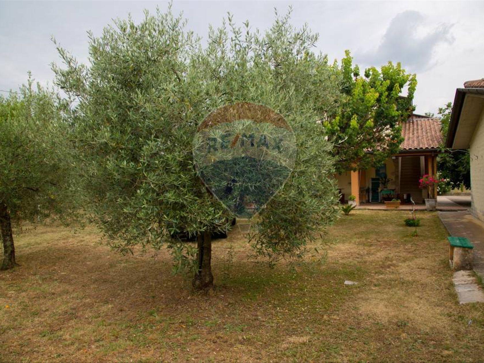 Casa Indipendente Alatri, FR Vendita - Foto 35