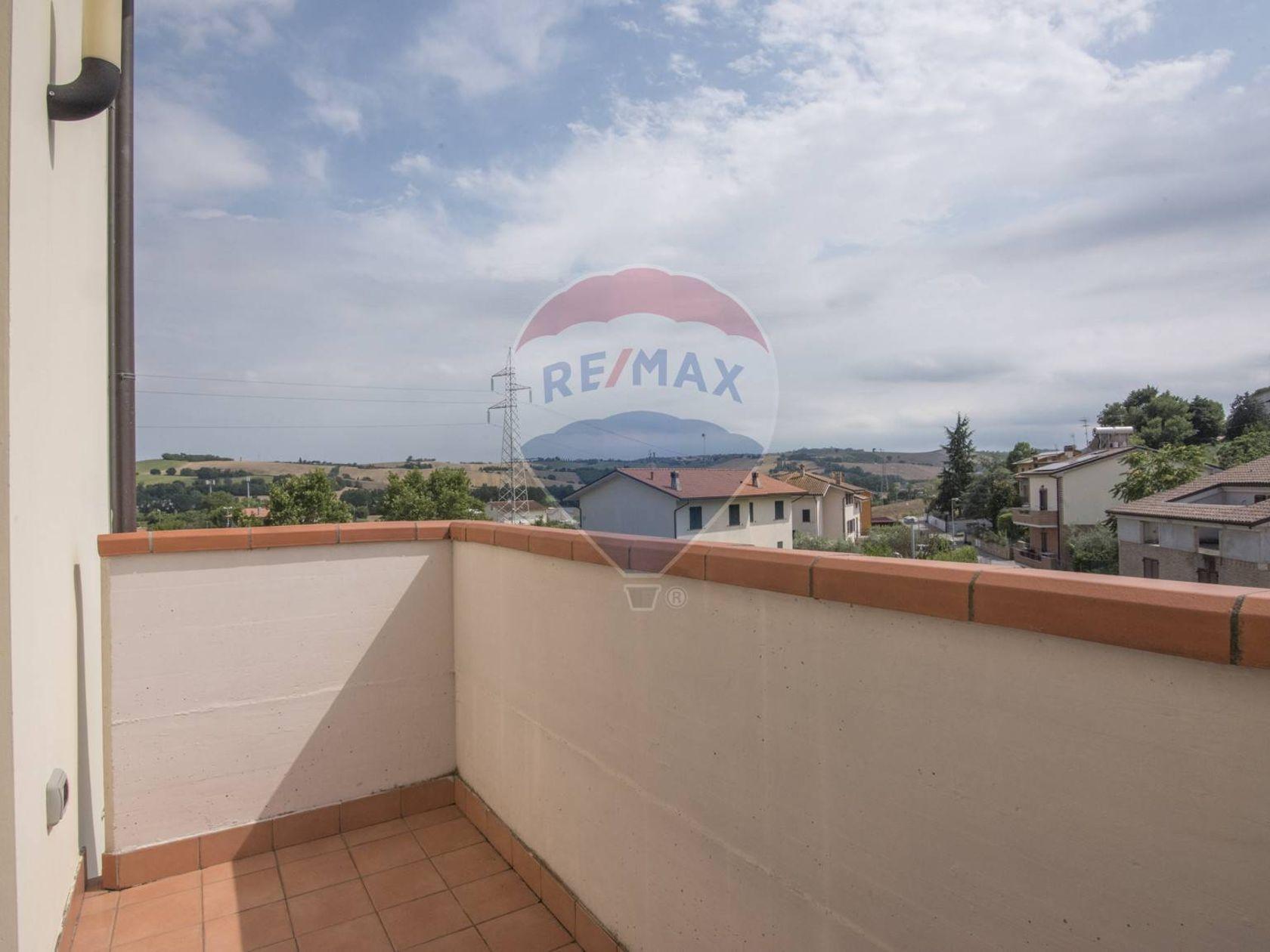 Duplex Passatempo, Osimo, AN Vendita - Foto 12