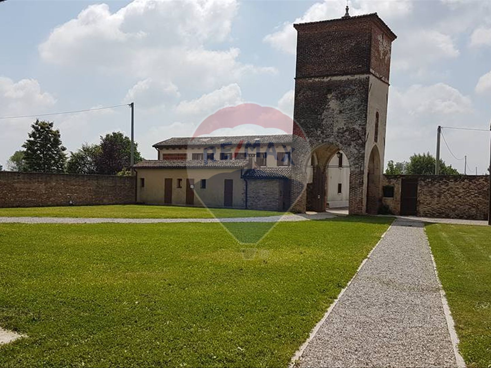 Villa singola Cittadella, PD Vendita - Foto 32