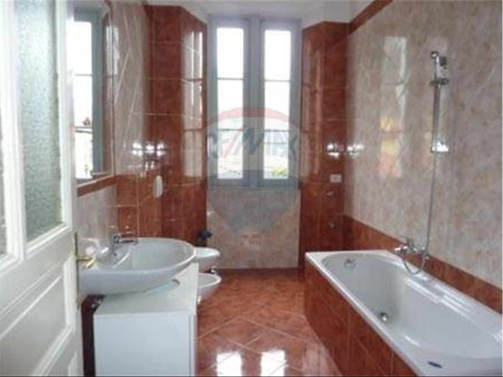 Appartamento Cannobio, VB Vendita - Foto 16