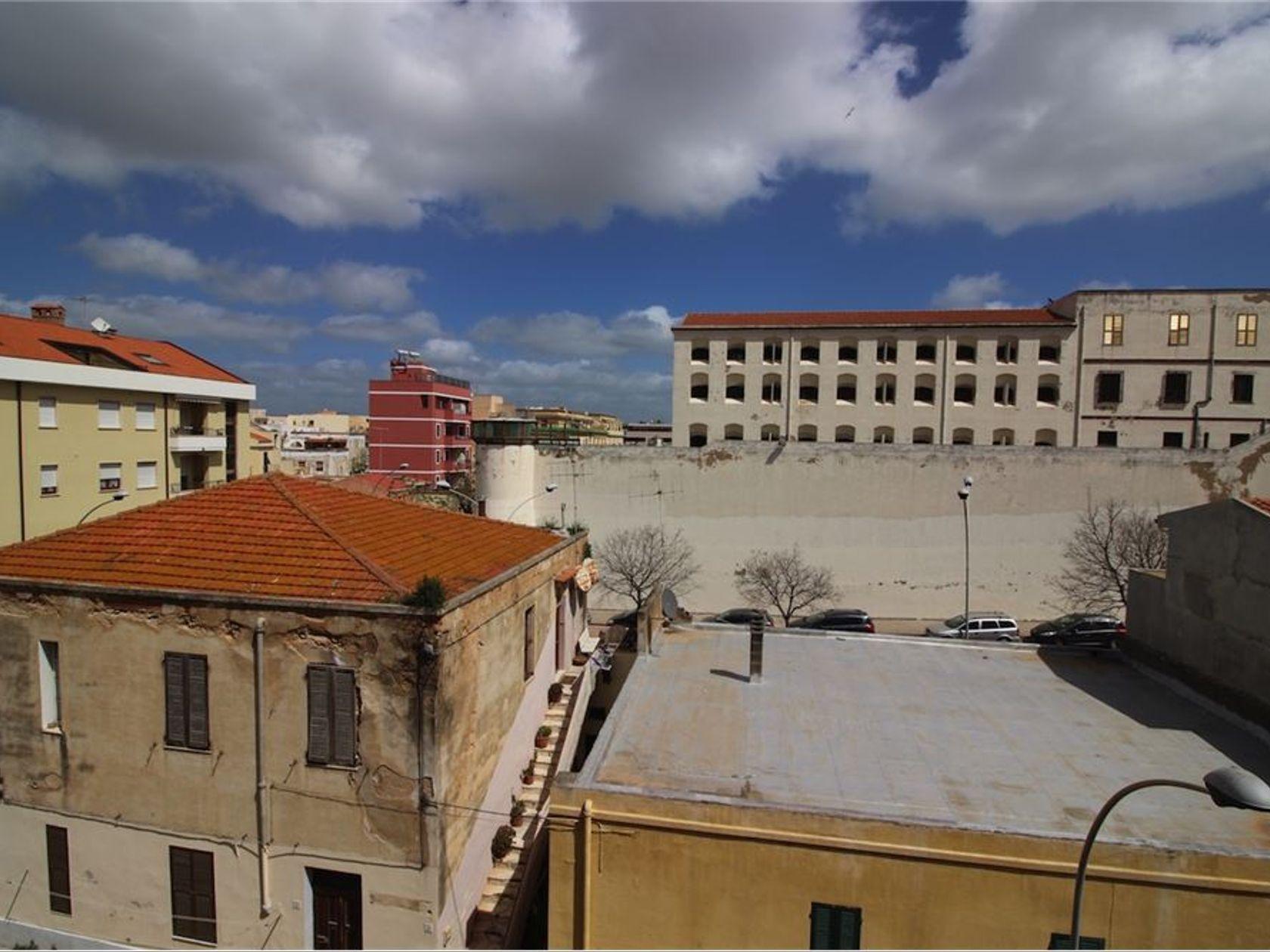 Appartamento Alghero, SS Vendita - Foto 14