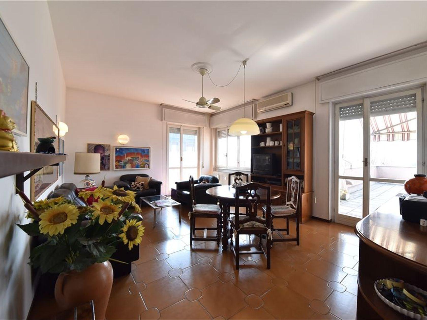 Appartamento San Giorgio su Legnano, MI Vendita - Foto 11