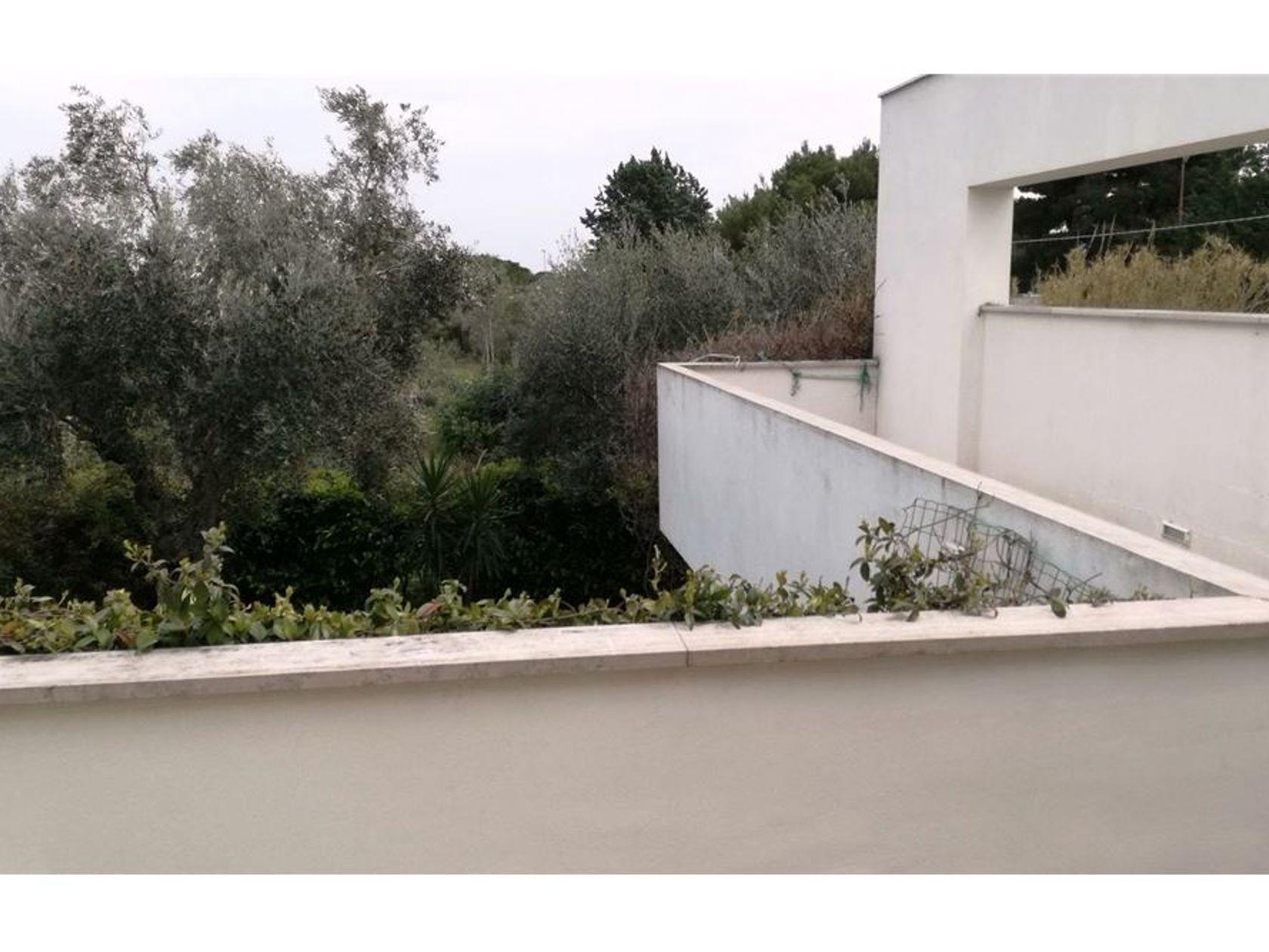 Villa singola Noicattaro, BA Vendita - Foto 10