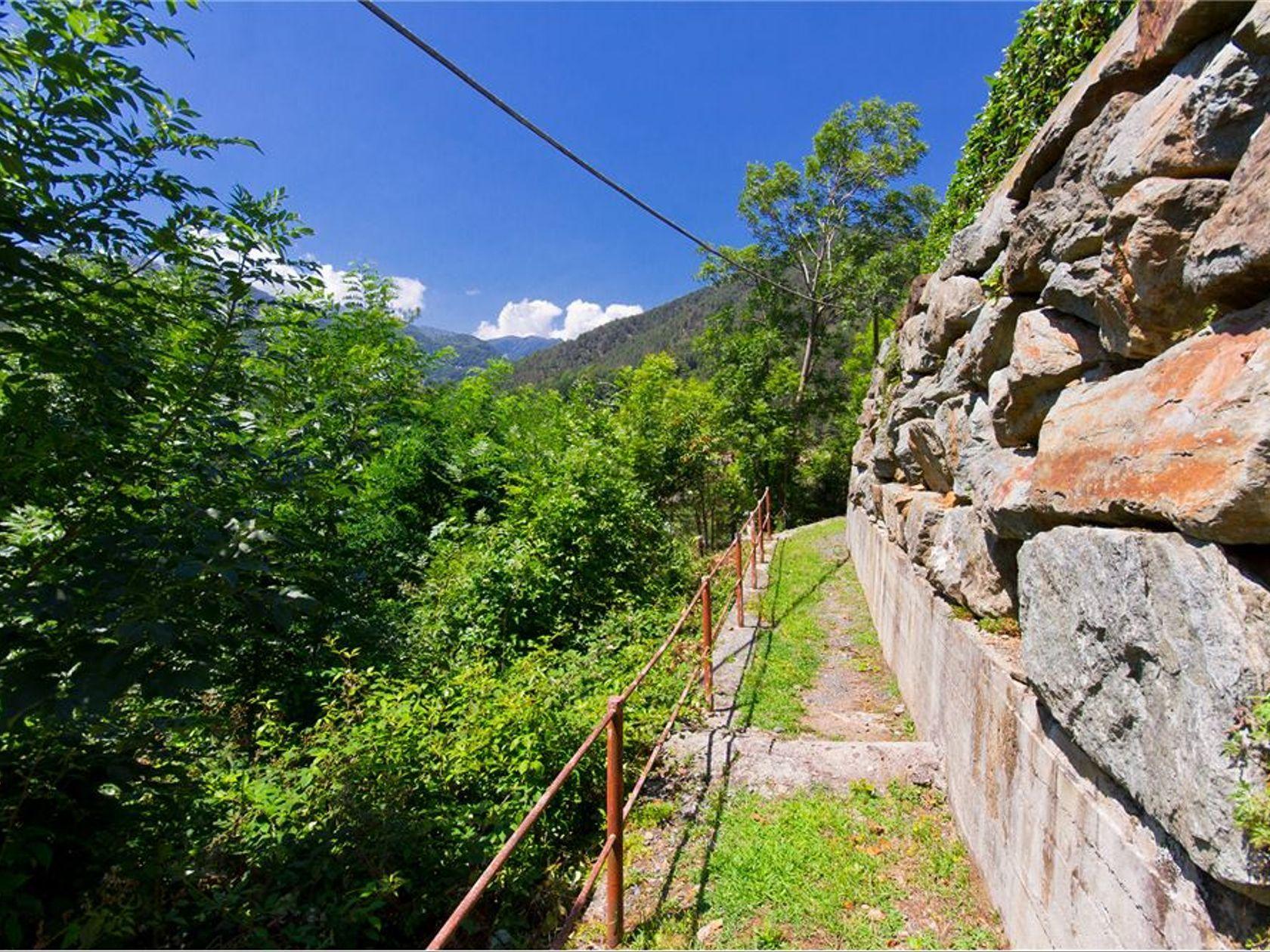 Villa singola Lanzo Torinese, TO Vendita - Foto 16