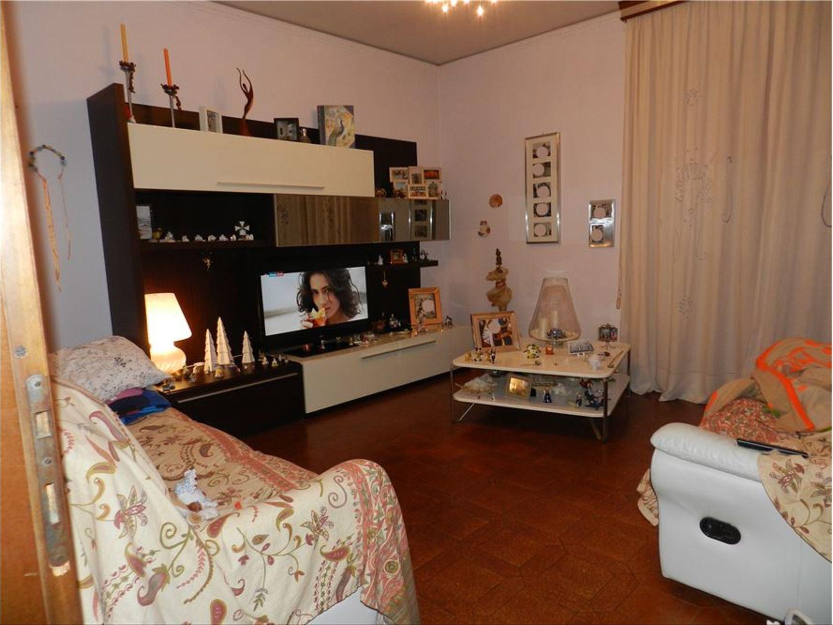 Appartamento Sesto Fiorentino, FI Vendita - Foto 7