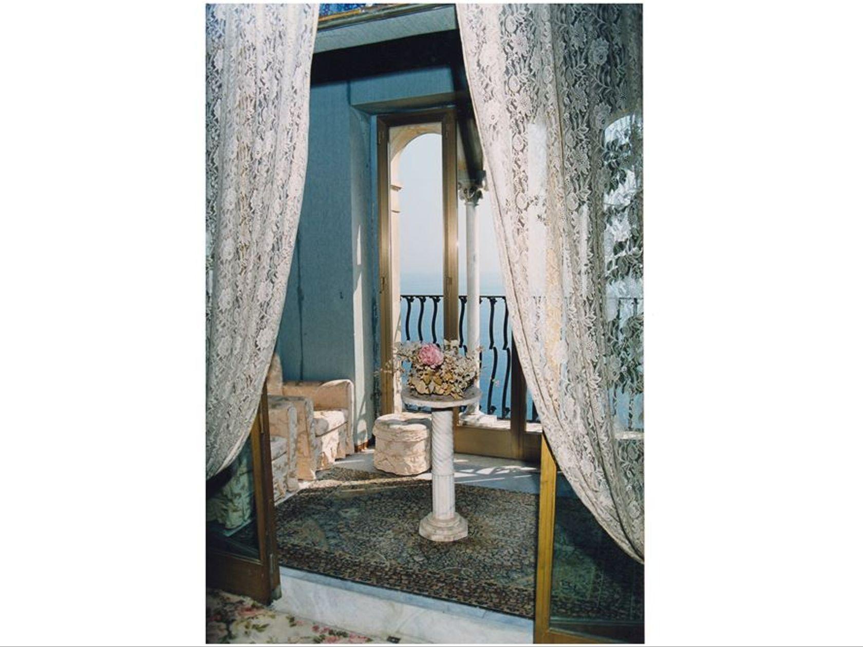 Villa singola Taormina, ME Vendita - Foto 77
