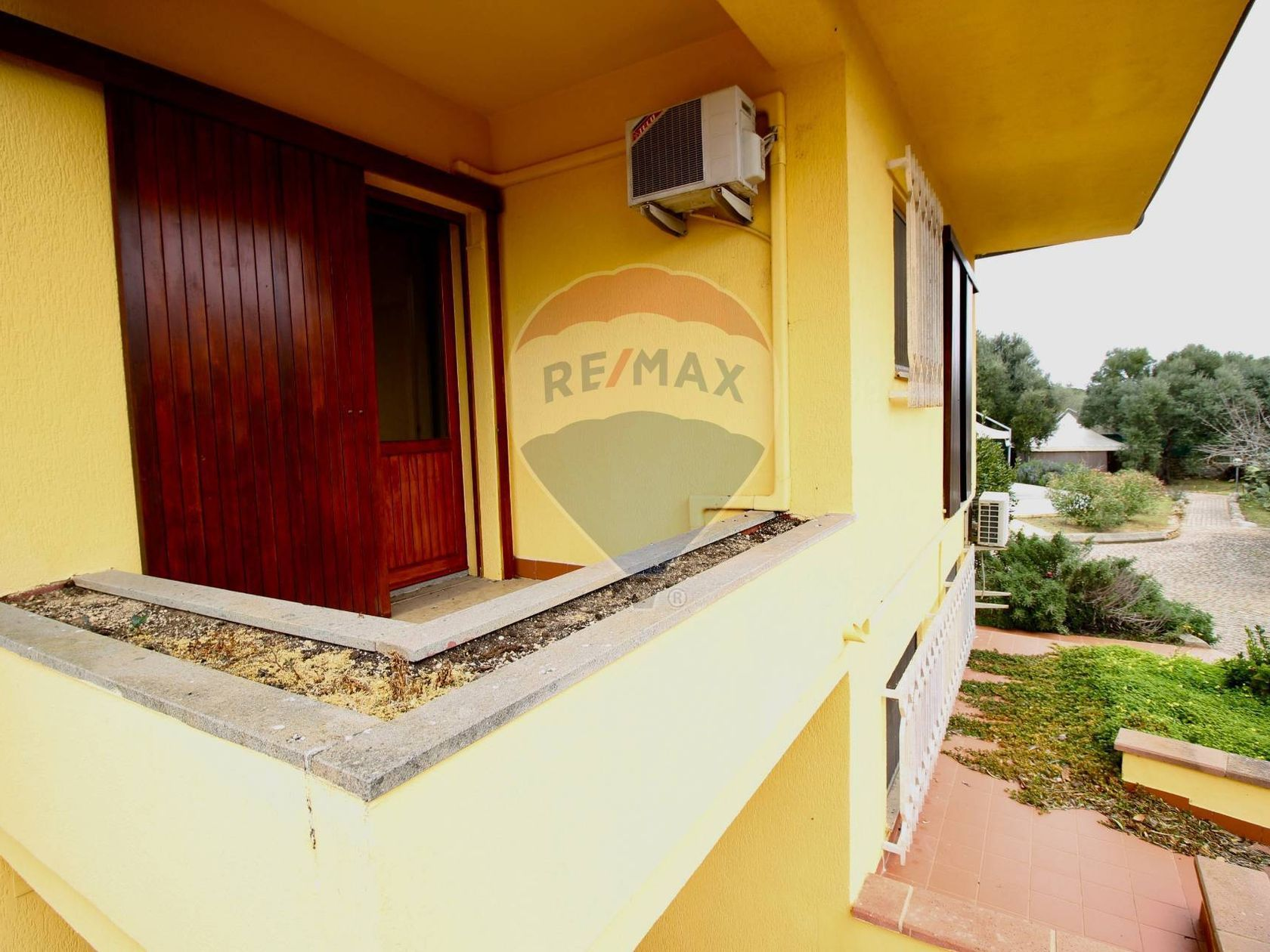 Villa singola Ss-li Punti, Sassari, SS Vendita - Foto 13
