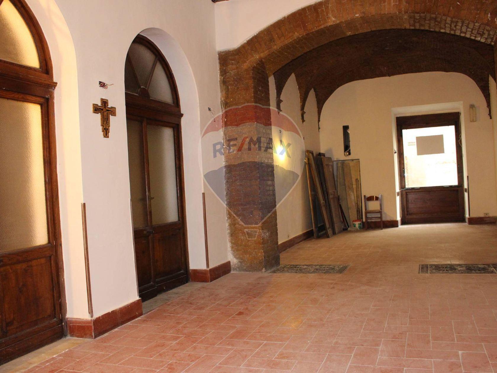 Stabile/Palazzo Spoleto, PG Affitto - Foto 22