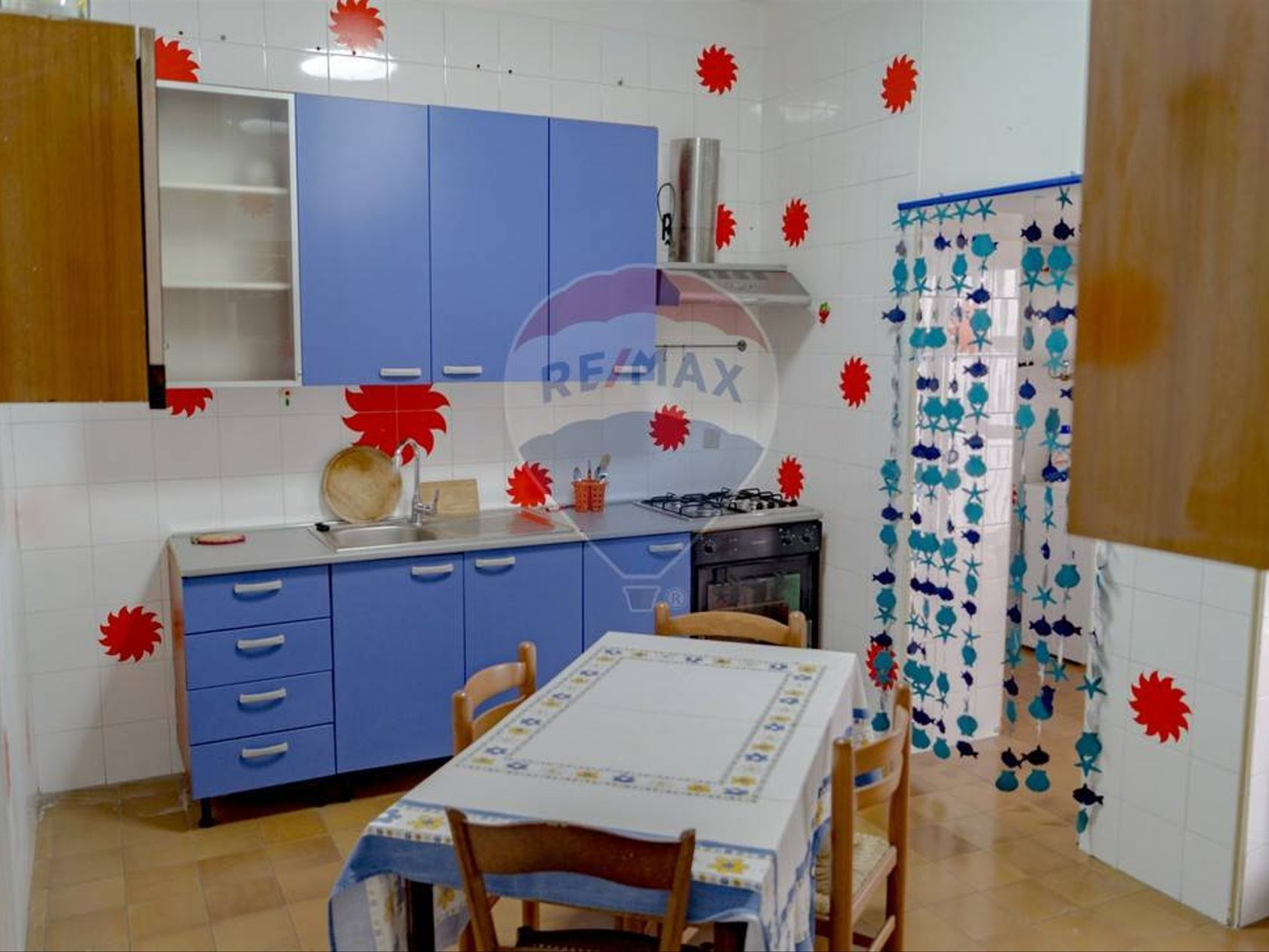 Appartamento Cannizzaro, Aci Castello, CT Vendita - Foto 13