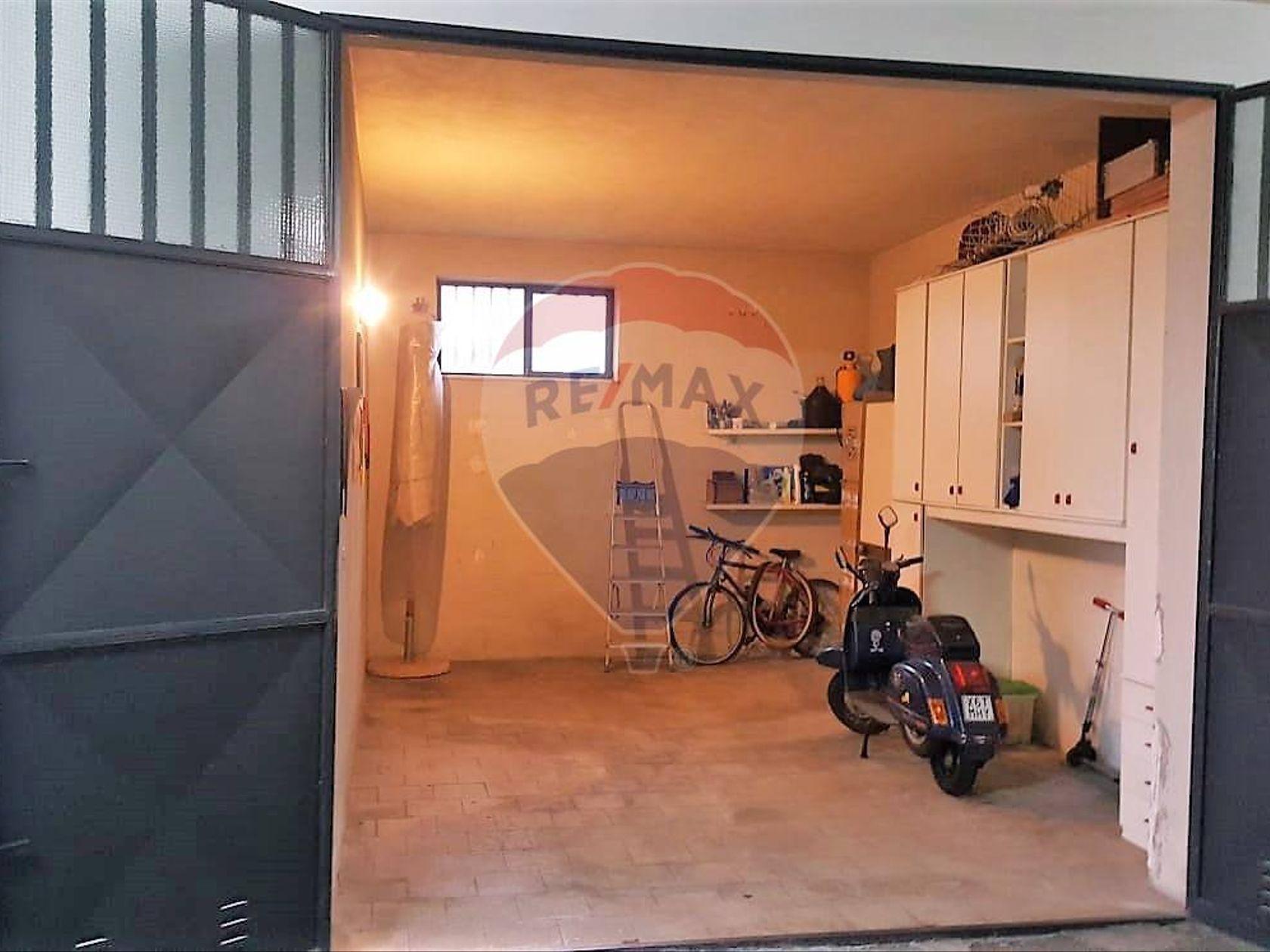 Casa Semindipendente San Nicolò, Aci Catena, CT Vendita - Foto 28