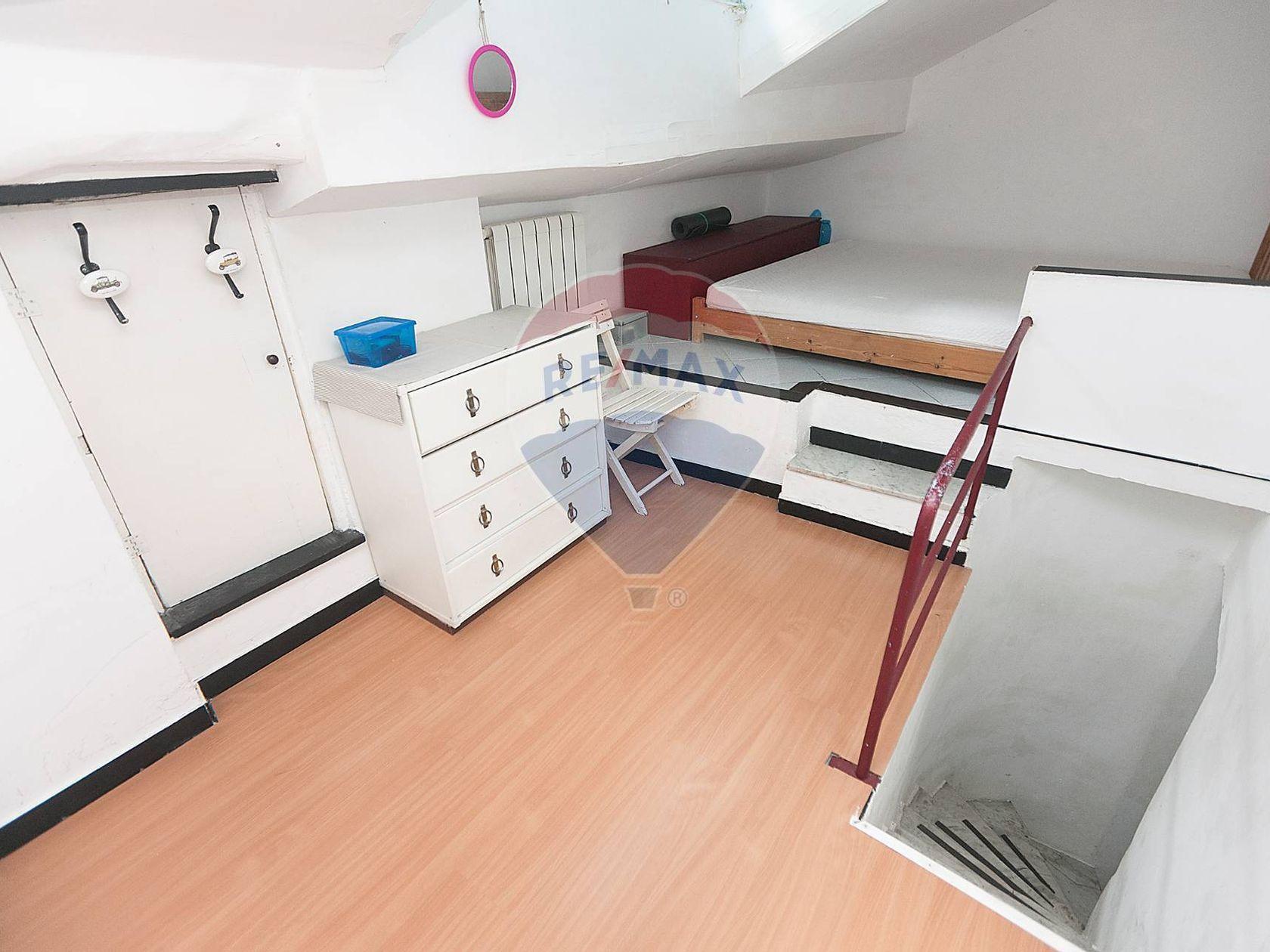Appartamento Centro Storico, Genova, GE Affitto - Foto 13