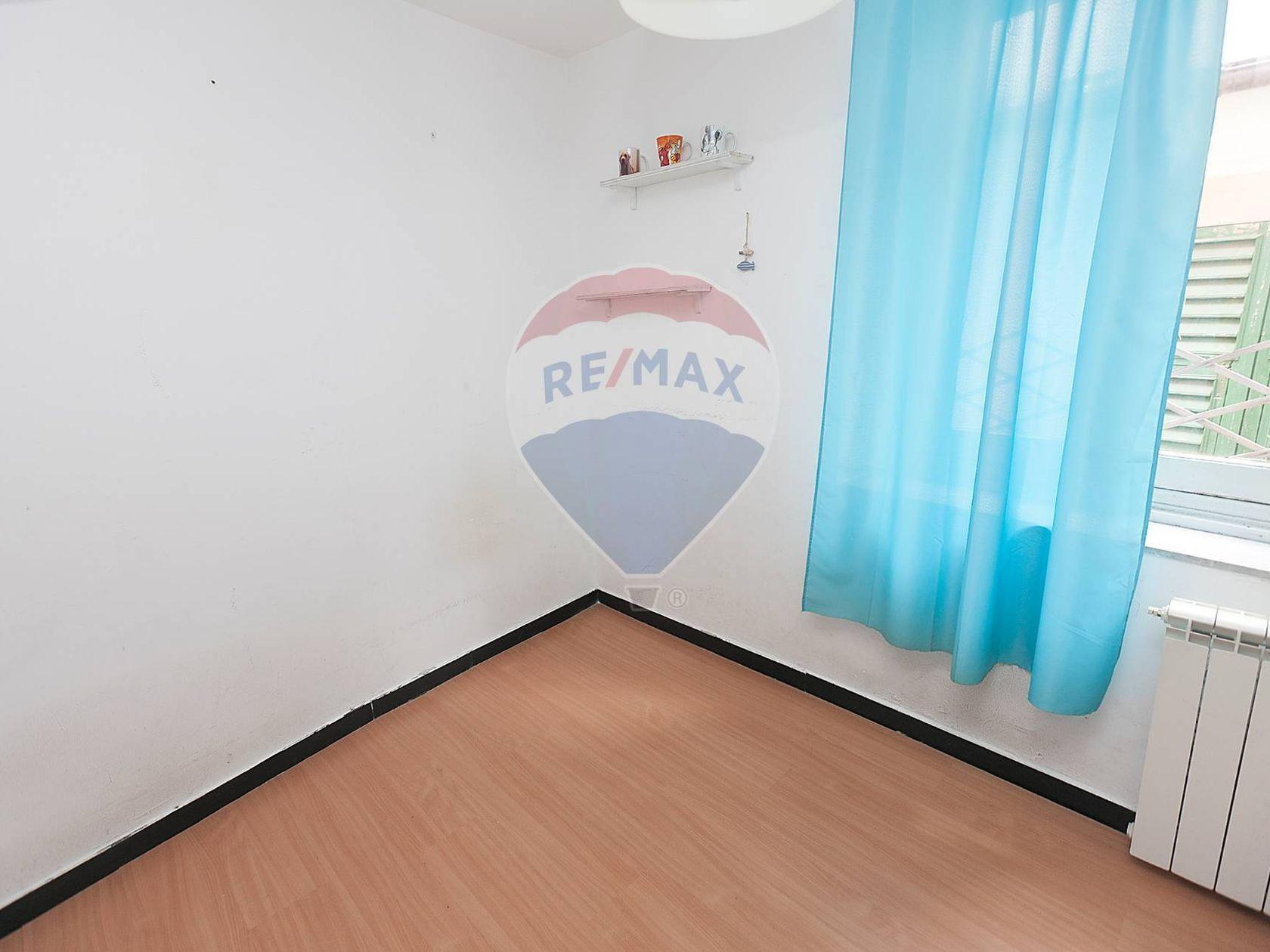 Appartamento Centro Storico, Genova, GE Affitto - Foto 8
