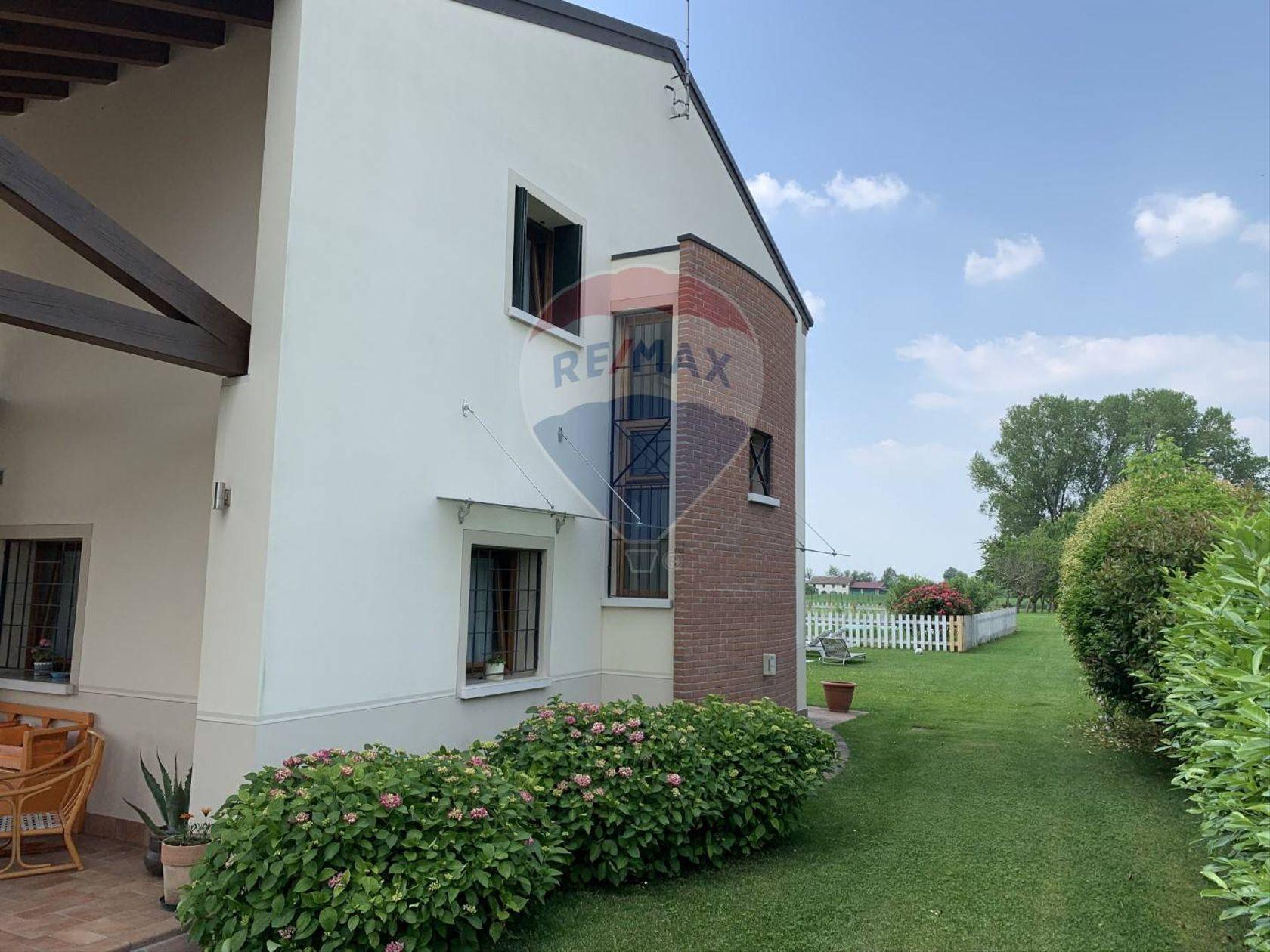 Casa Indipendente Zero Branco, TV Vendita - Foto 23