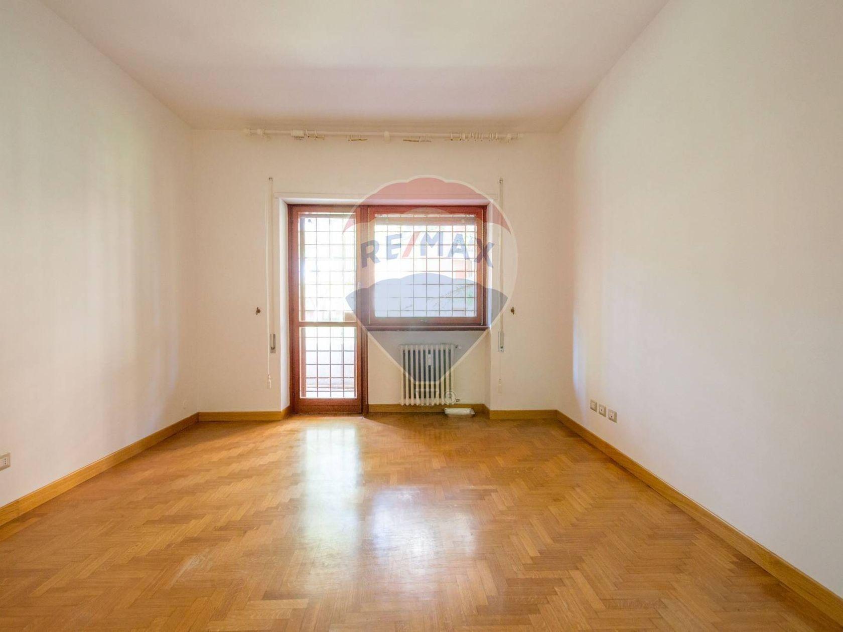 Appartamento Cassia, Roma, RM Vendita - Foto 17