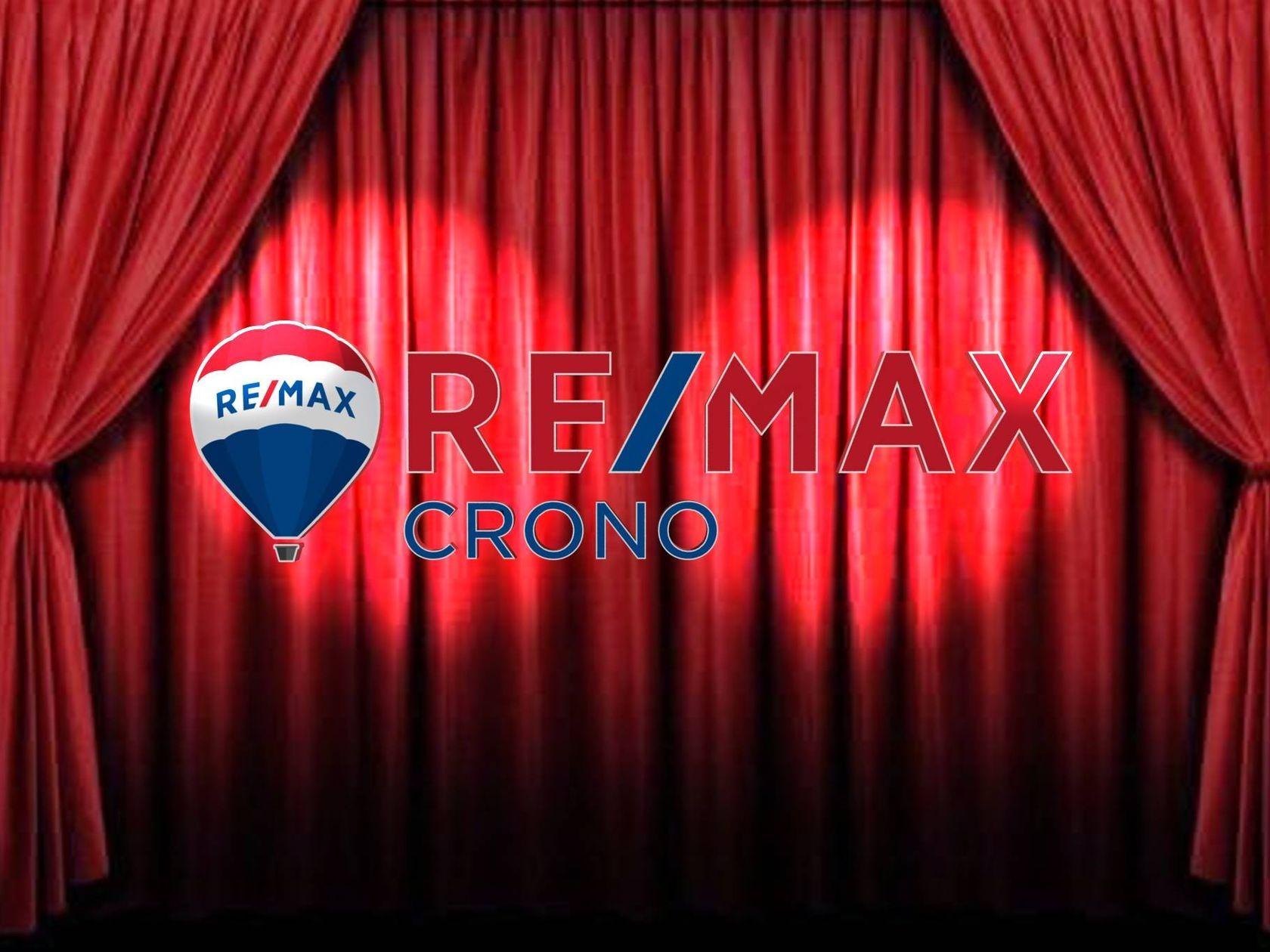 Agenzia Immobiliare Vigodarzere re/max crono: agenzia immobiliare vigodarzere