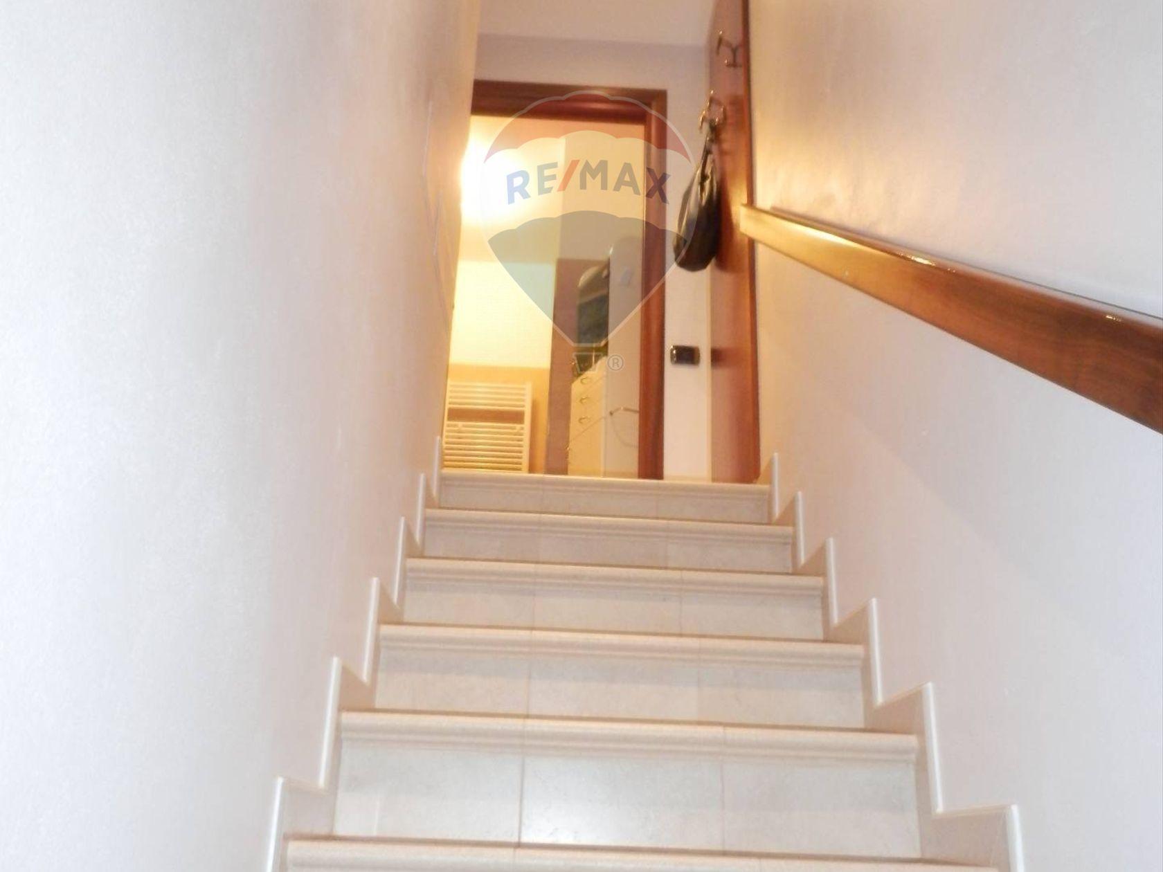 Porzione di villa Ravello, Parabiago, MI Vendita - Foto 16
