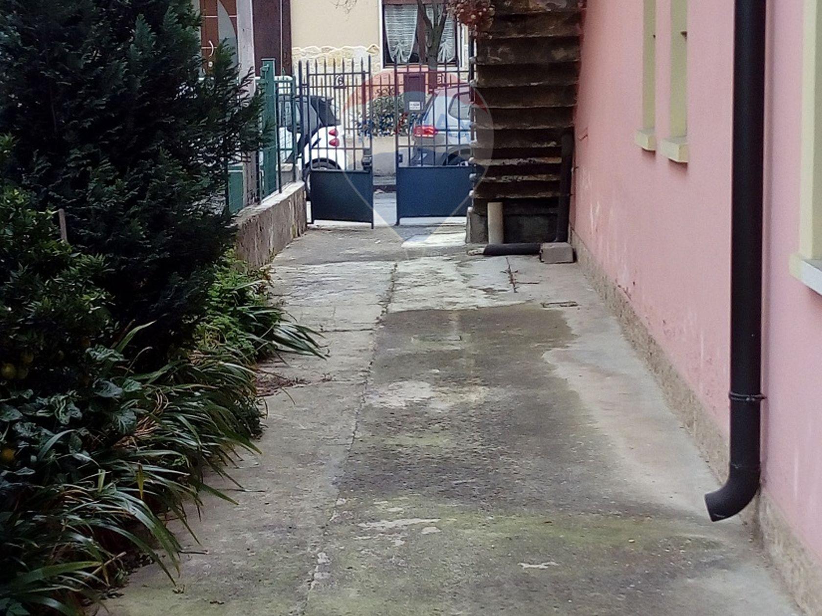 Appartamento Borgo Venezia, Verona, VR Vendita - Foto 25