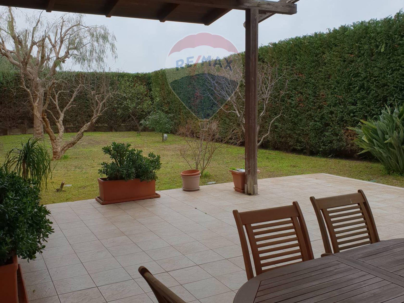 Villa singola Bari, BA Vendita - Foto 45