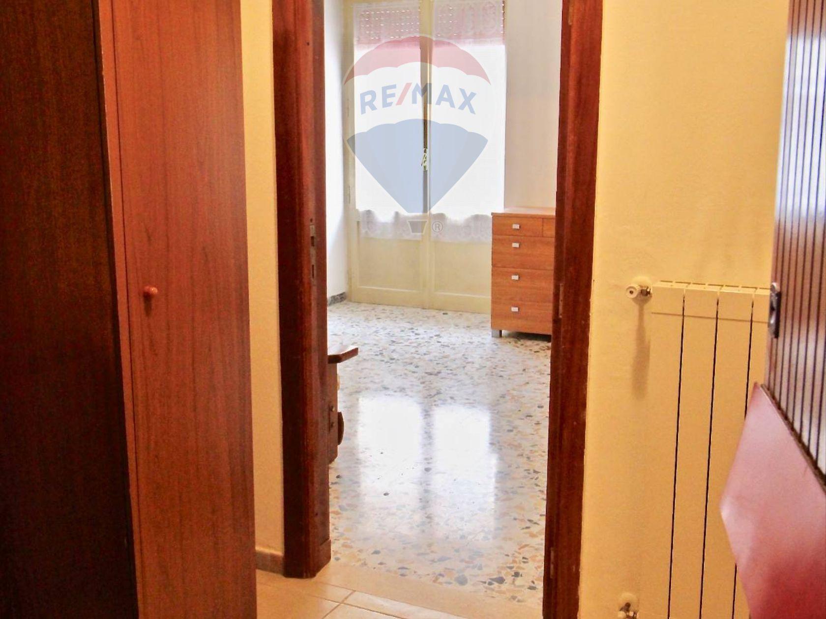 Appartamento V.le Italia, Sassari, SS Vendita - Foto 23