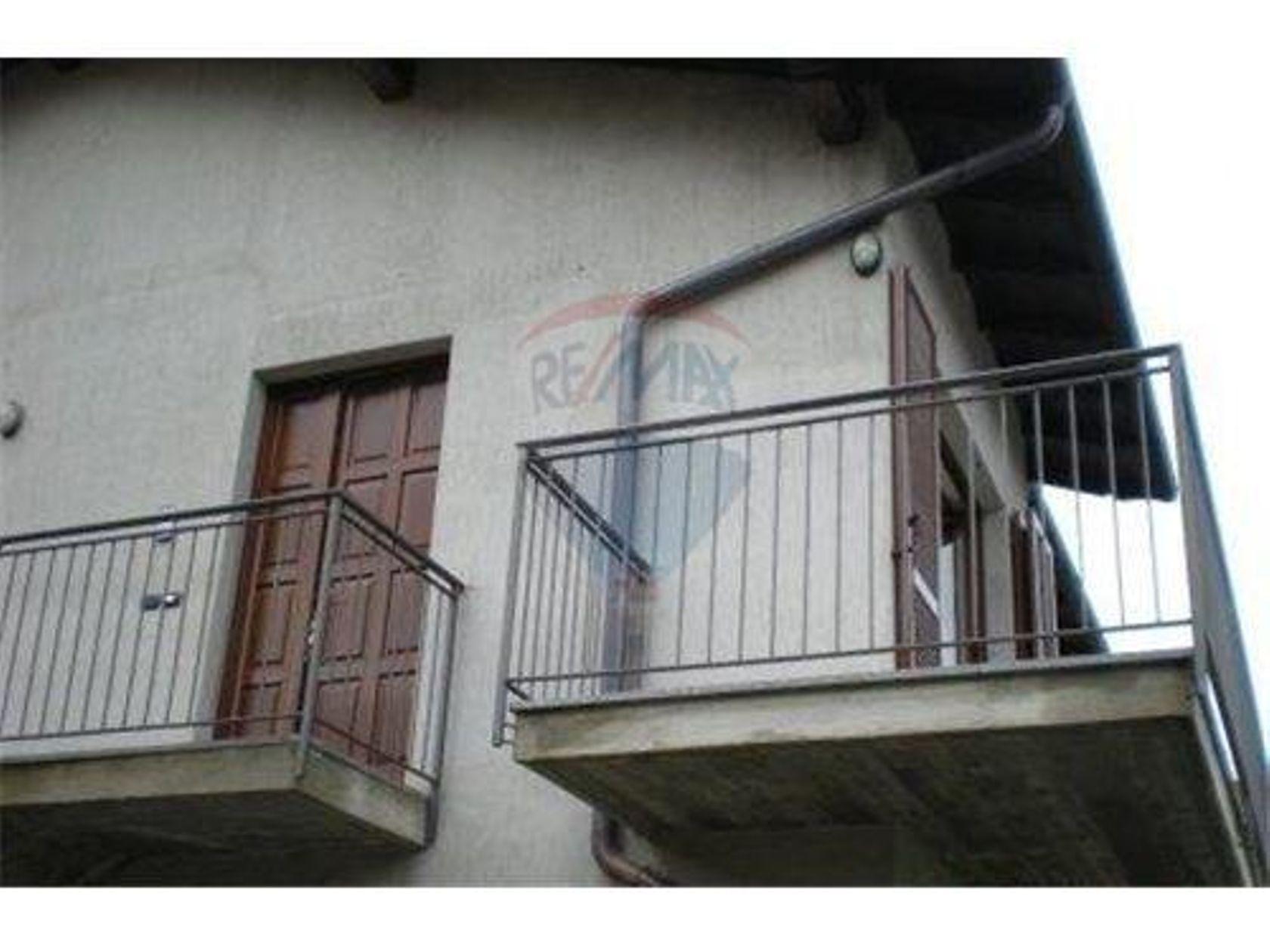 Casa Semindipendente Ghiffa, VB Vendita - Foto 11