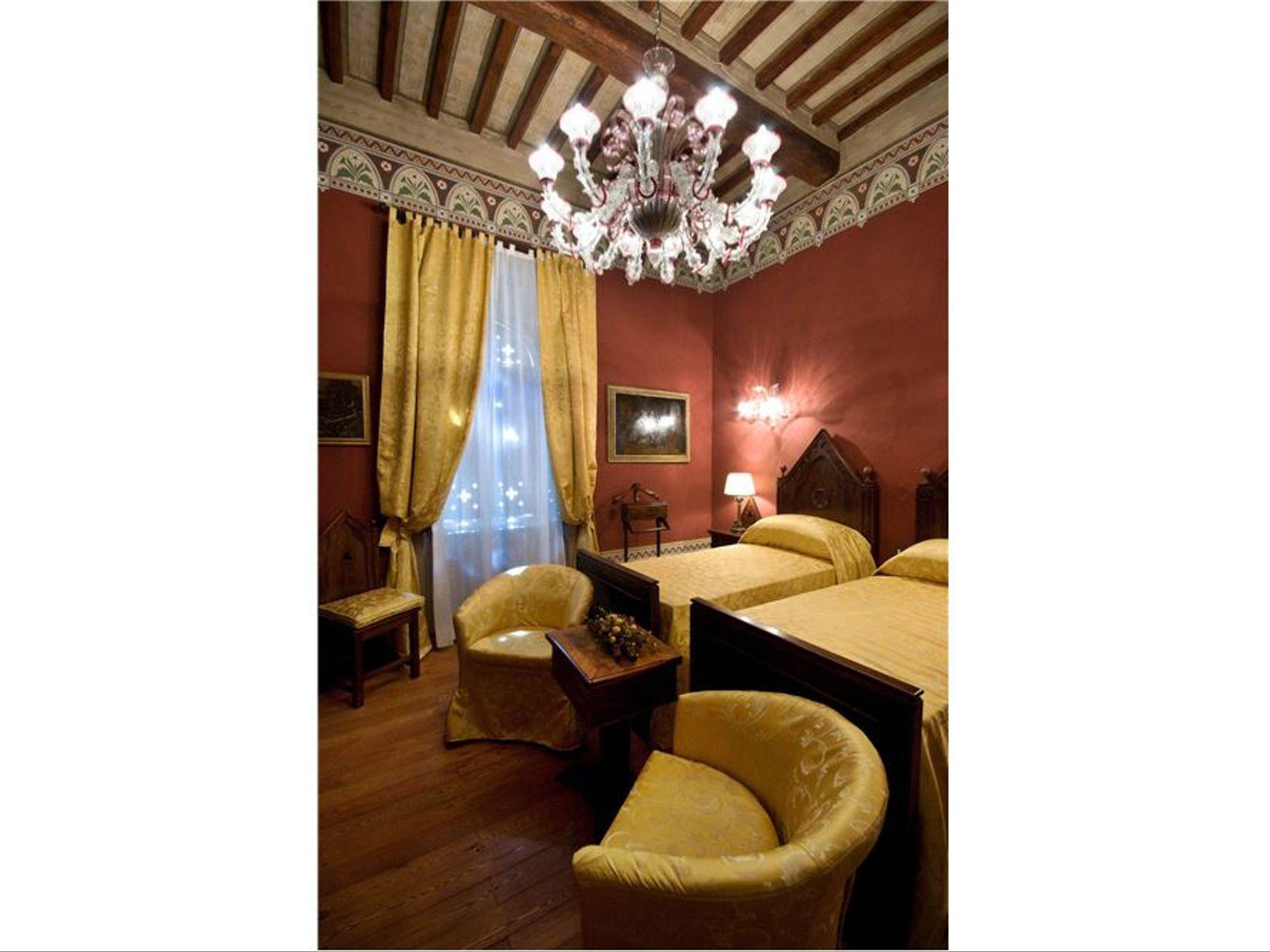 Albergo/Hotel Deruta, PG Vendita - Foto 51