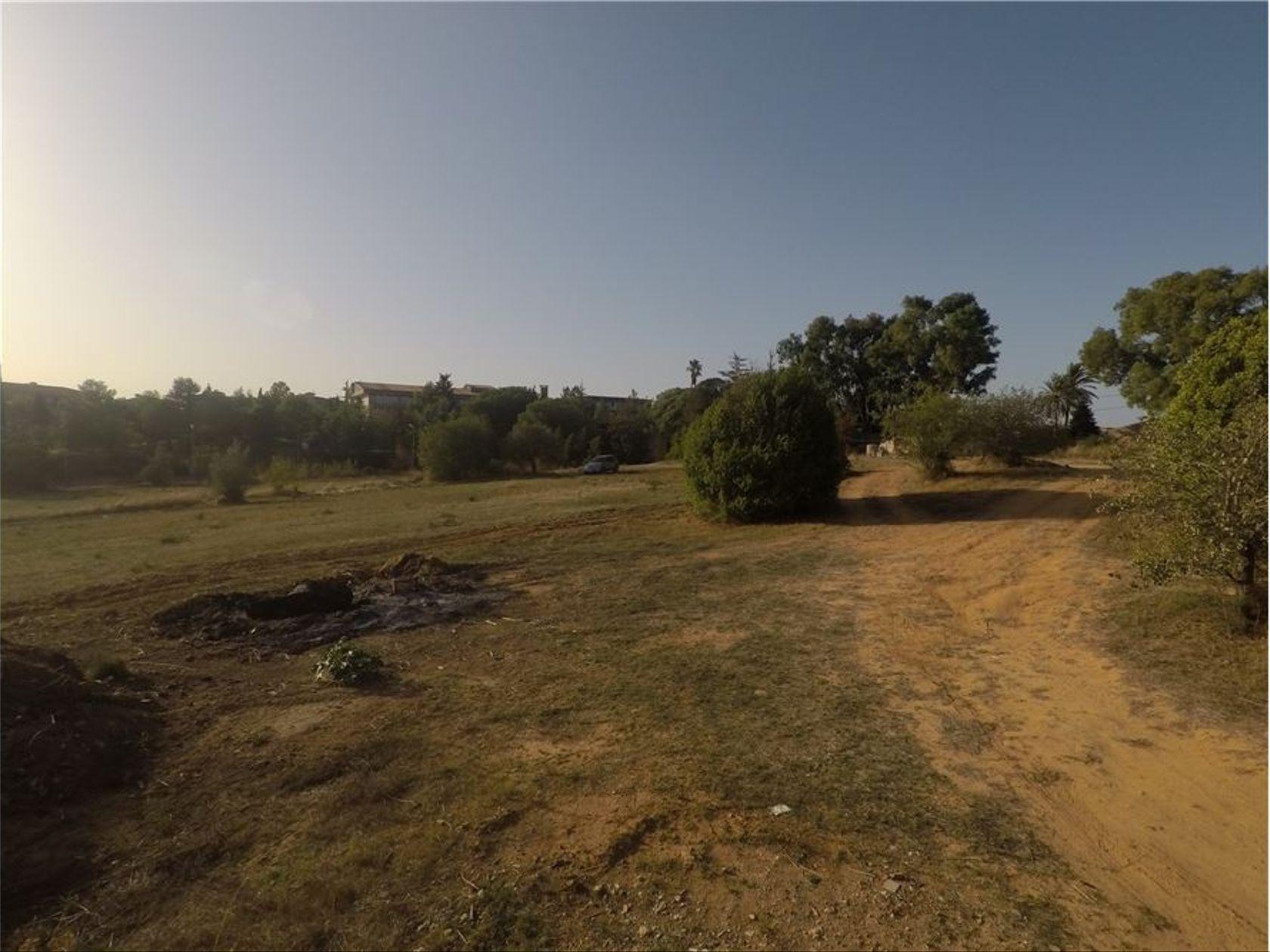 Terreno Edificabile Caltagirone, CT Vendita - Foto 5