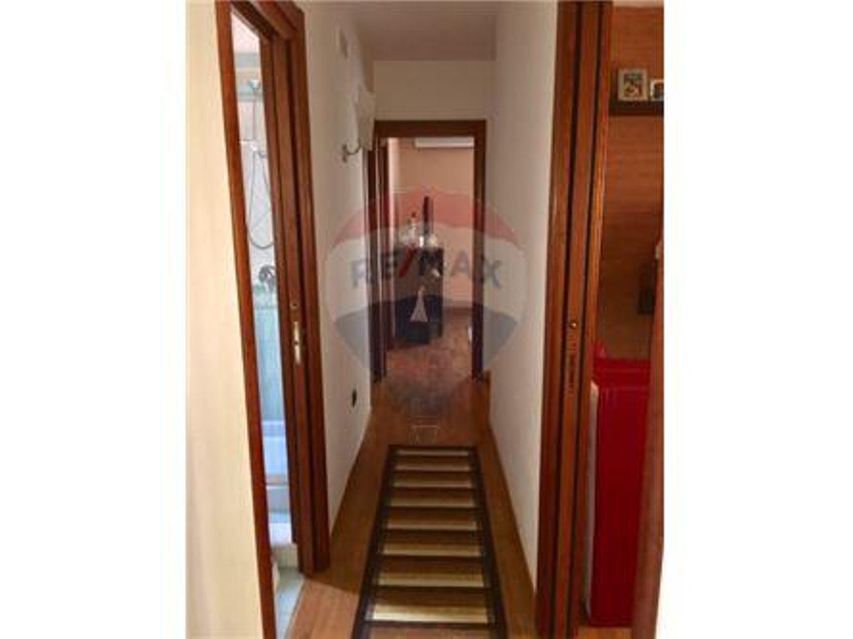 Appartamento Casaluce, CE Vendita - Foto 6