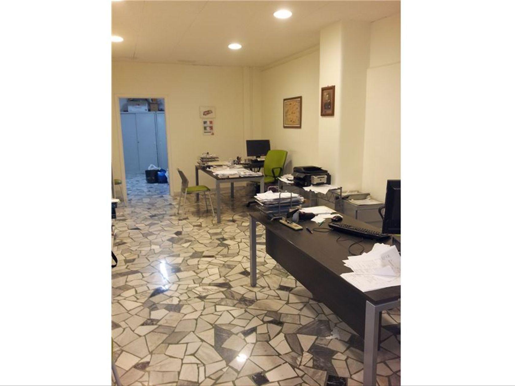 Negozio S. Pasquale, Bari, BA Affitto - Foto 4