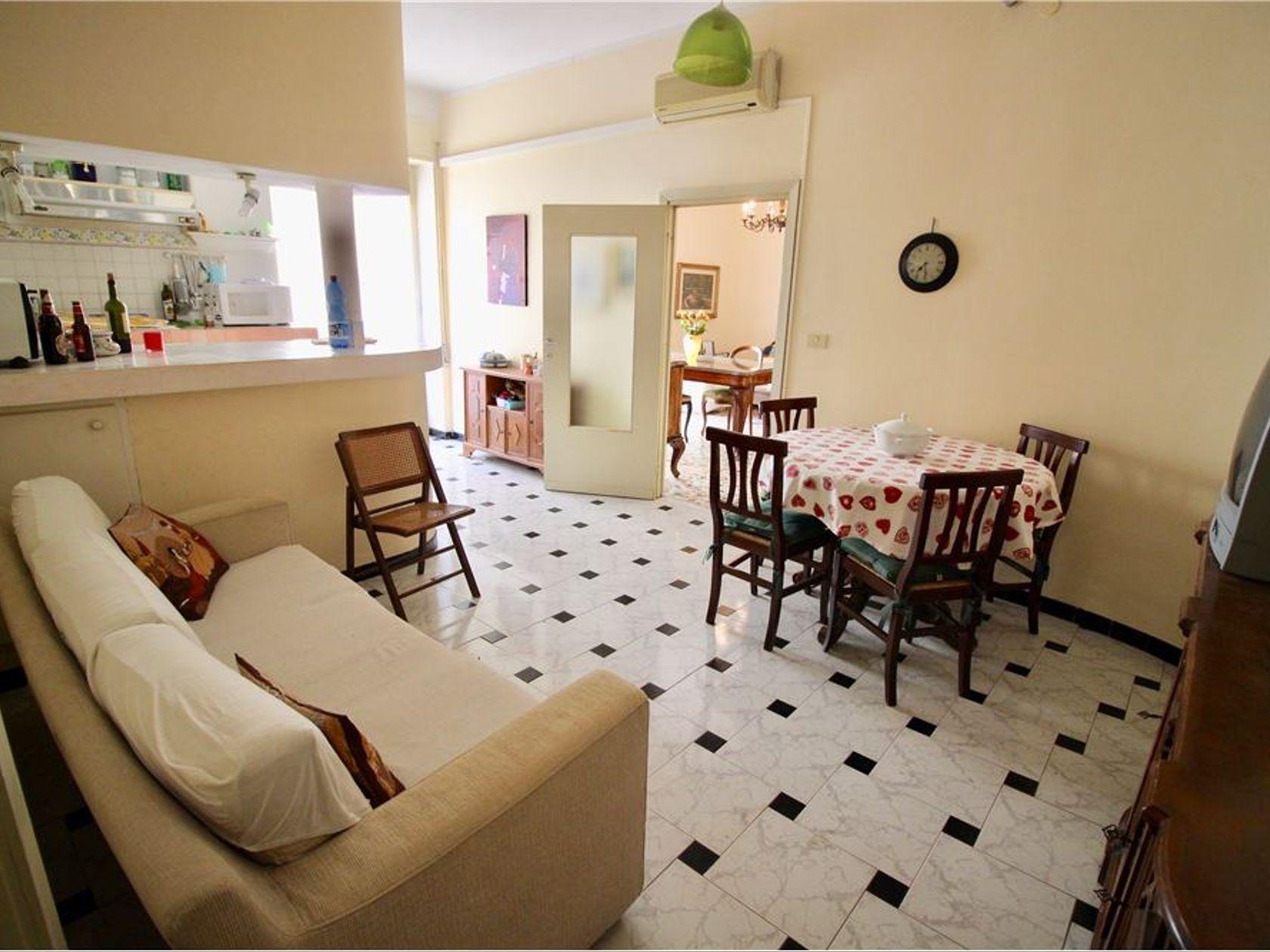 Appartamento Ss-centro, Sassari, SS Vendita - Foto 4