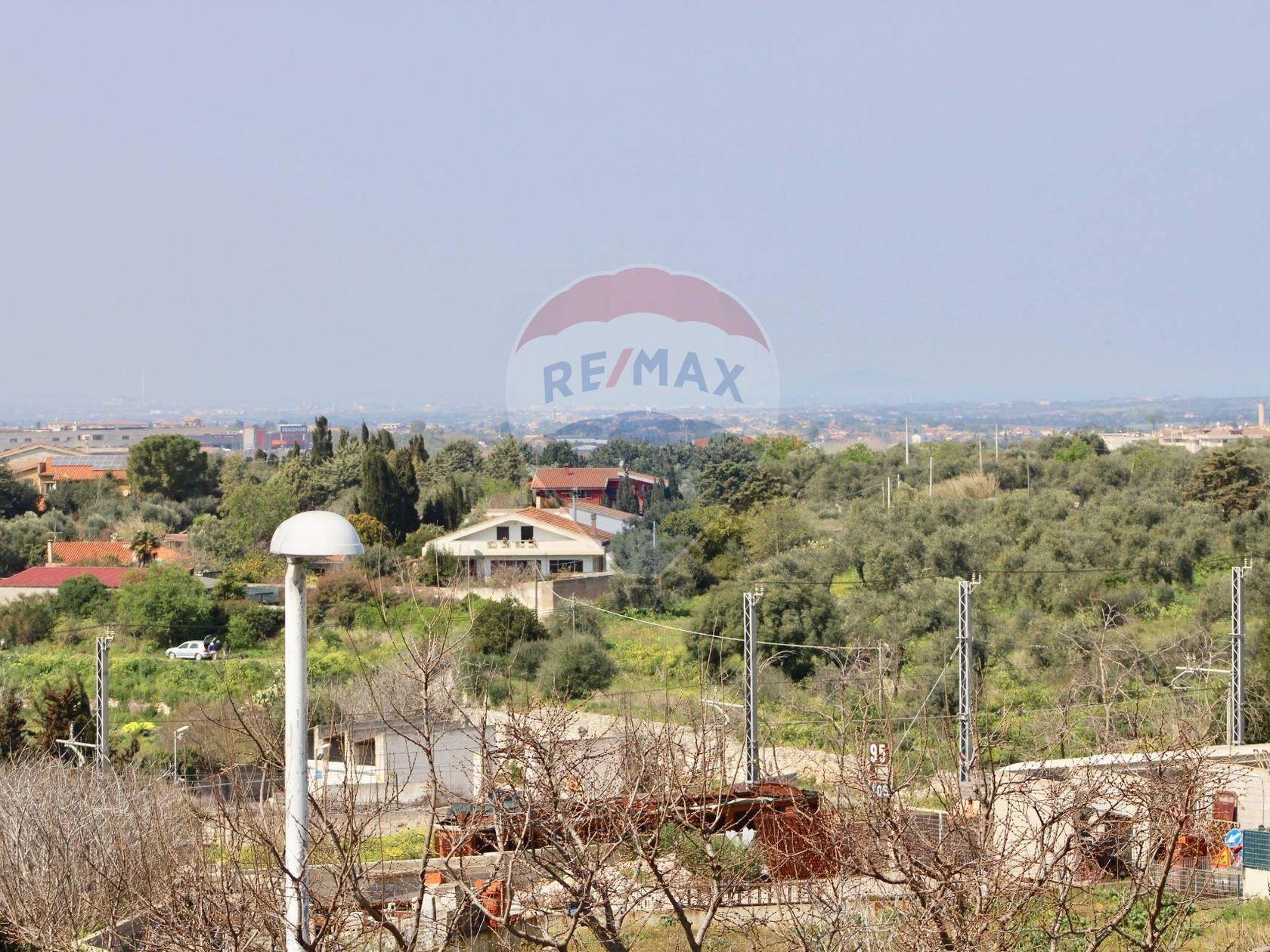 Appartamento Ss-monte Rosello Basso, Sassari, SS Vendita - Foto 39