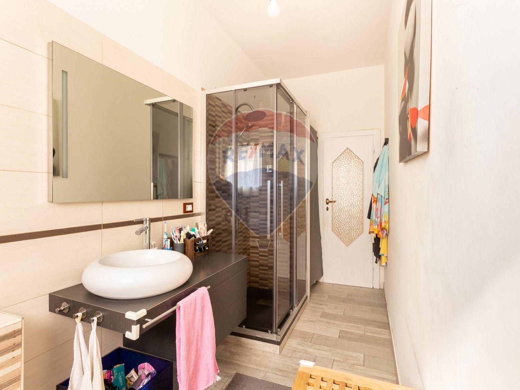 Appartamento Milano-certosa Quarto Oggiaro Villapizzone, Milano, MI Vendita - Foto 7