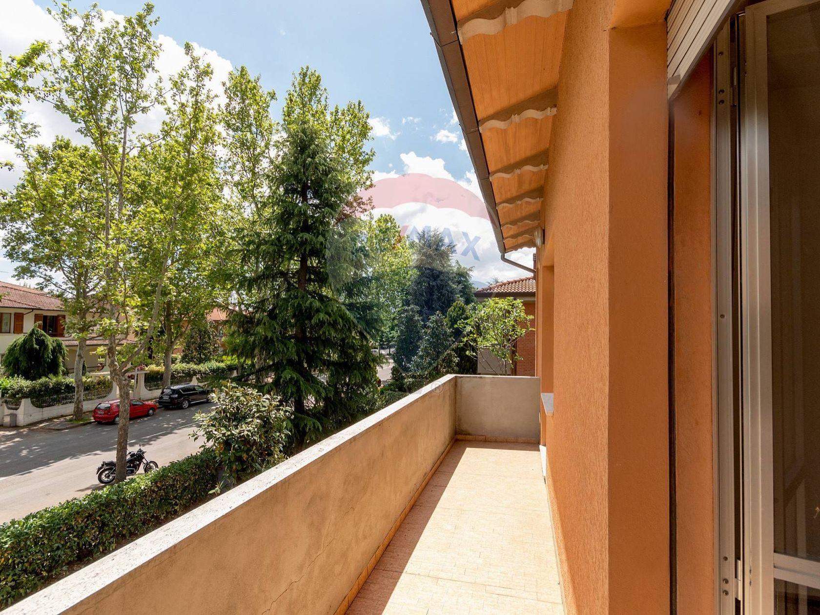 Casa Semindipendente Osteria Grande, Castel San Pietro Terme, BO Vendita - Foto 36