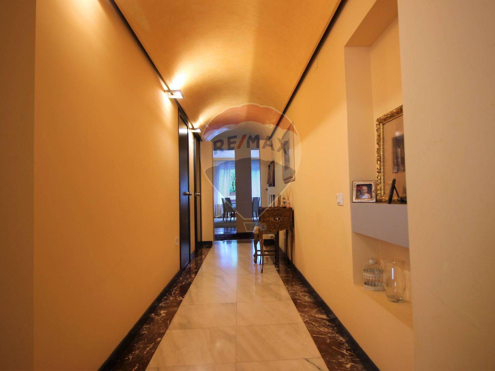 Appartamento Centro storico, Vicenza, VI Vendita - Foto 9