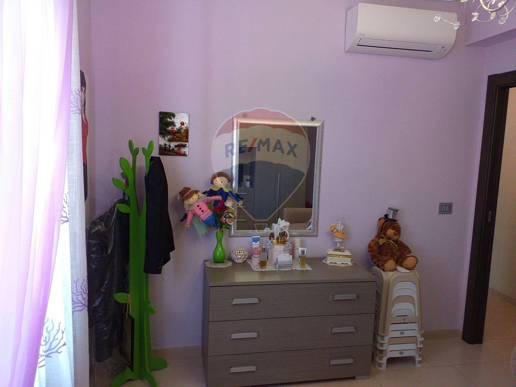 Appartamento Zona stazione, Aversa, CE Vendita - Foto 17