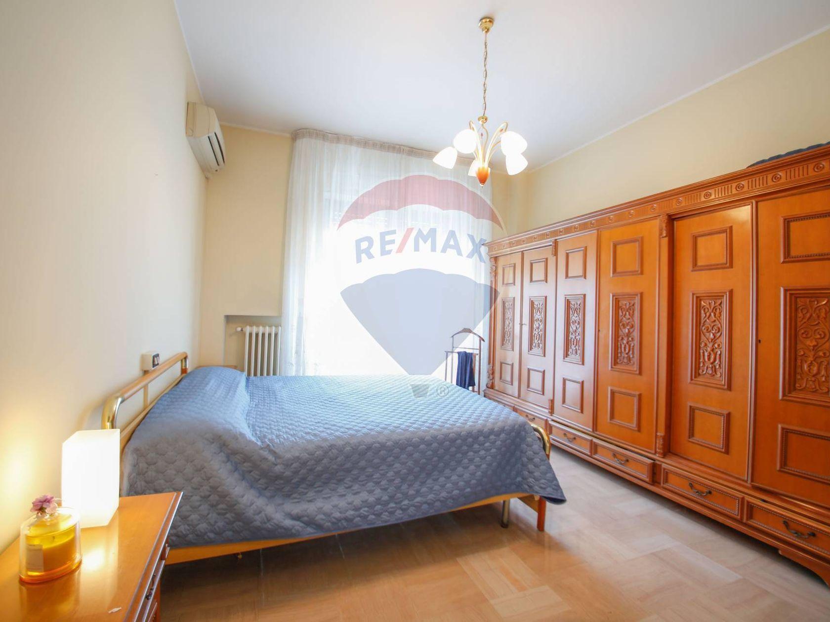 Appartamento Zona Ospedale, Pescara, PE Vendita - Foto 12