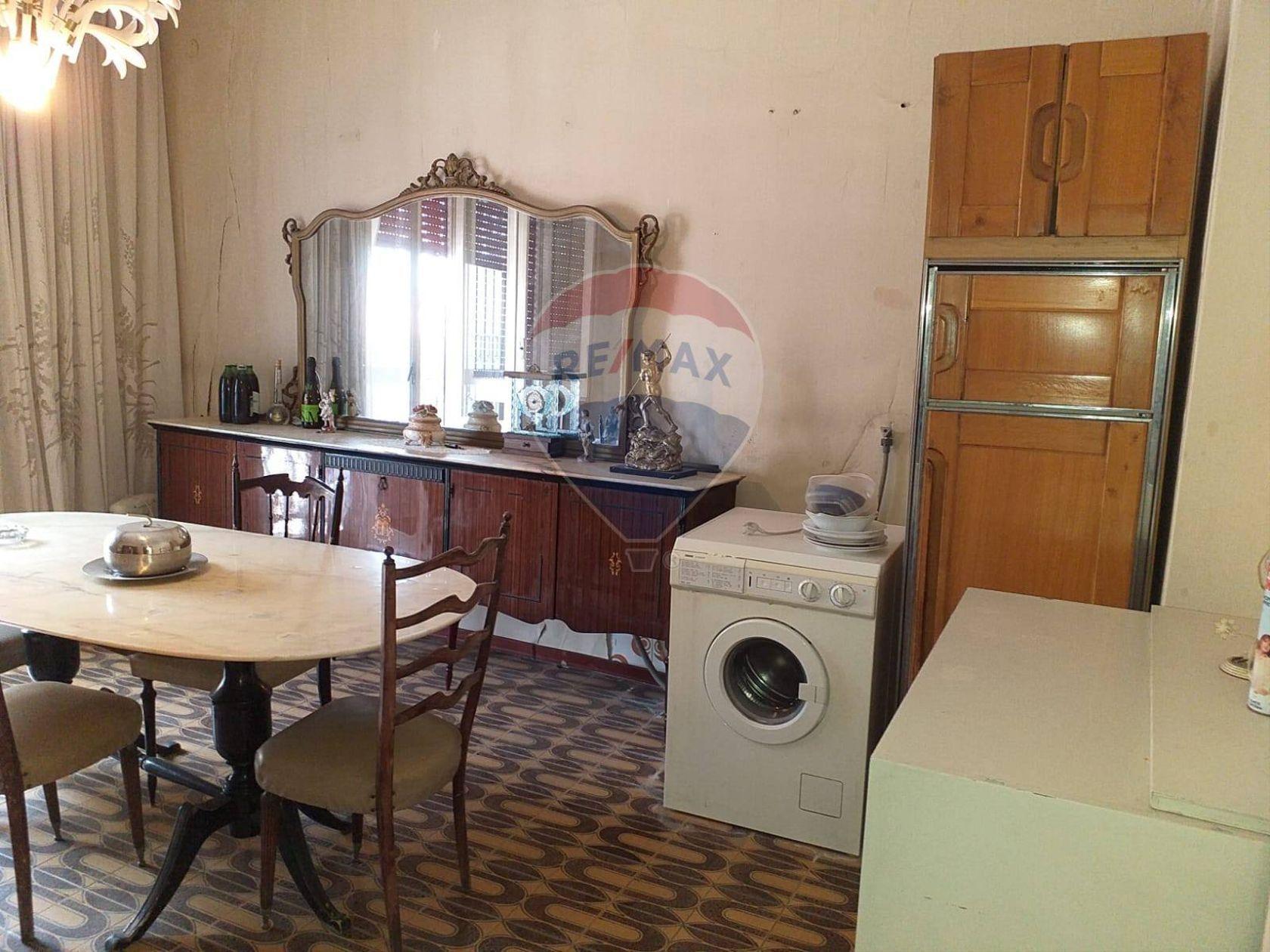 Appartamento Zona Centro, Aversa, CE Vendita - Foto 14
