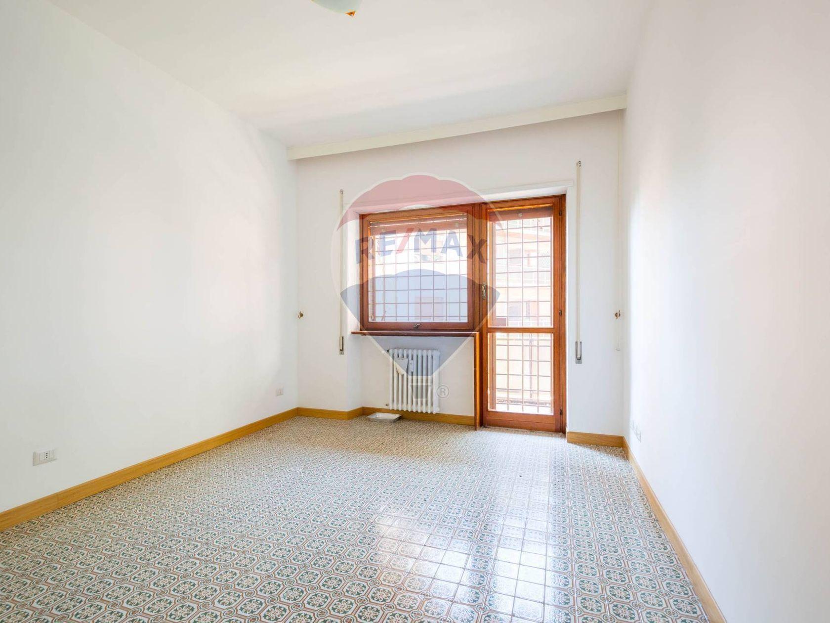 Appartamento Cassia, Roma, RM Vendita - Foto 10