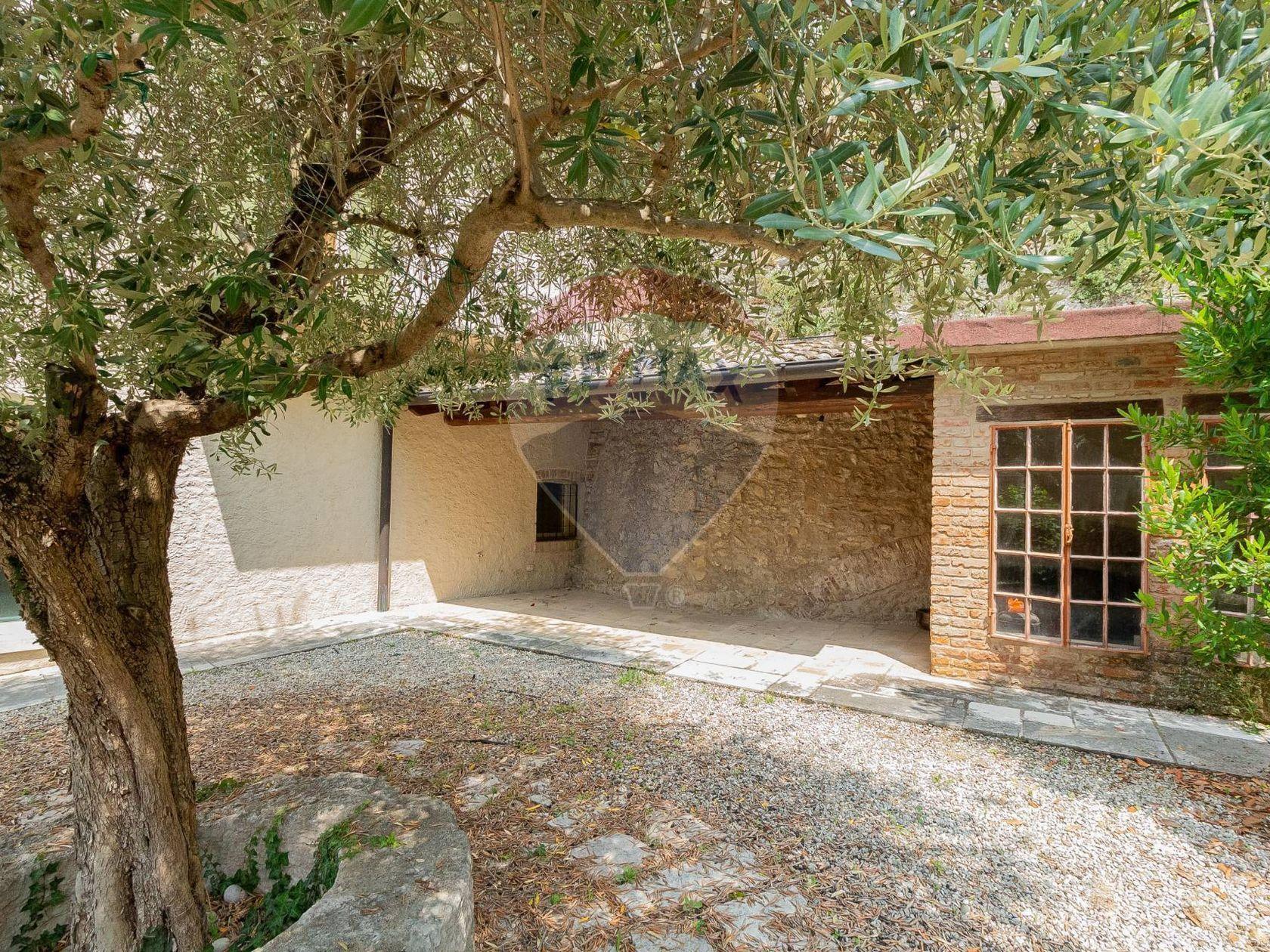 Casa Indipendente Asolo, TV Vendita - Foto 12