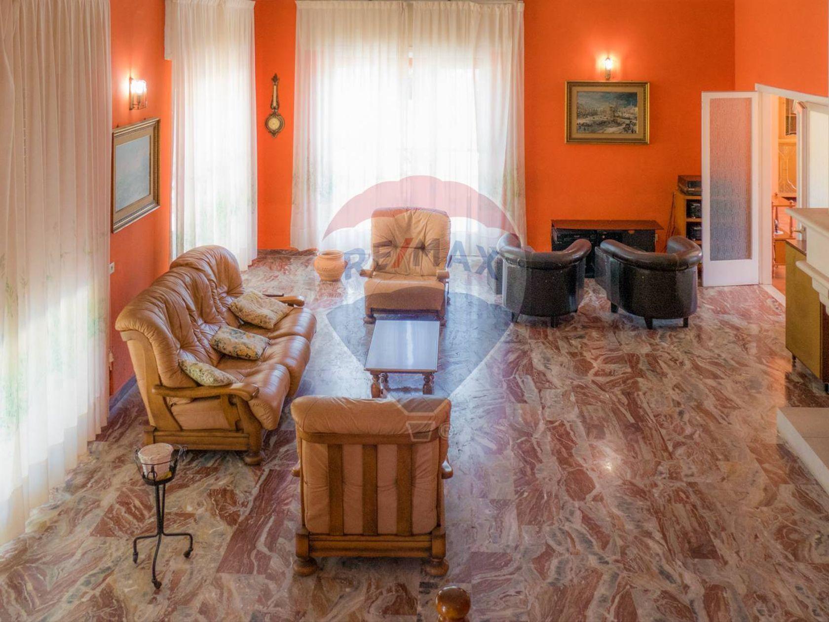 Villa singola Terracina, LT Vendita - Foto 17