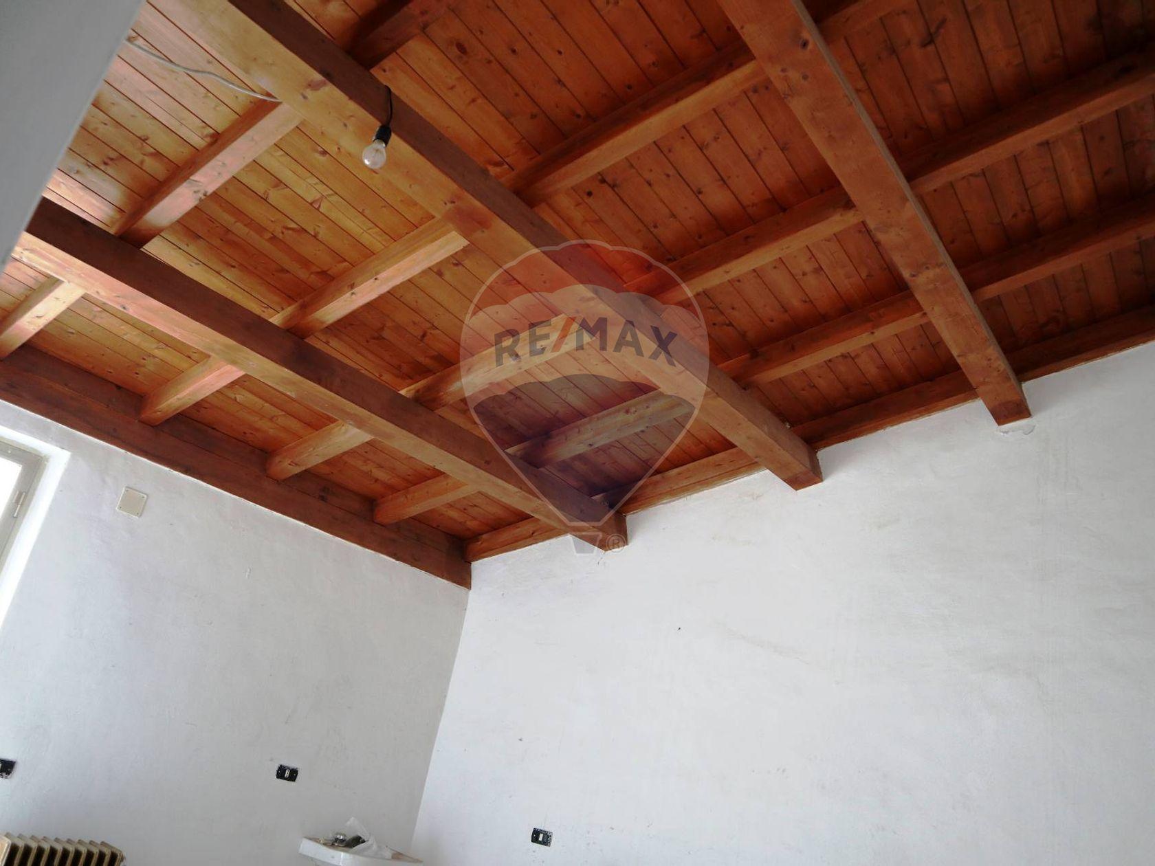 Duplex Sulmona, AQ Vendita - Foto 15