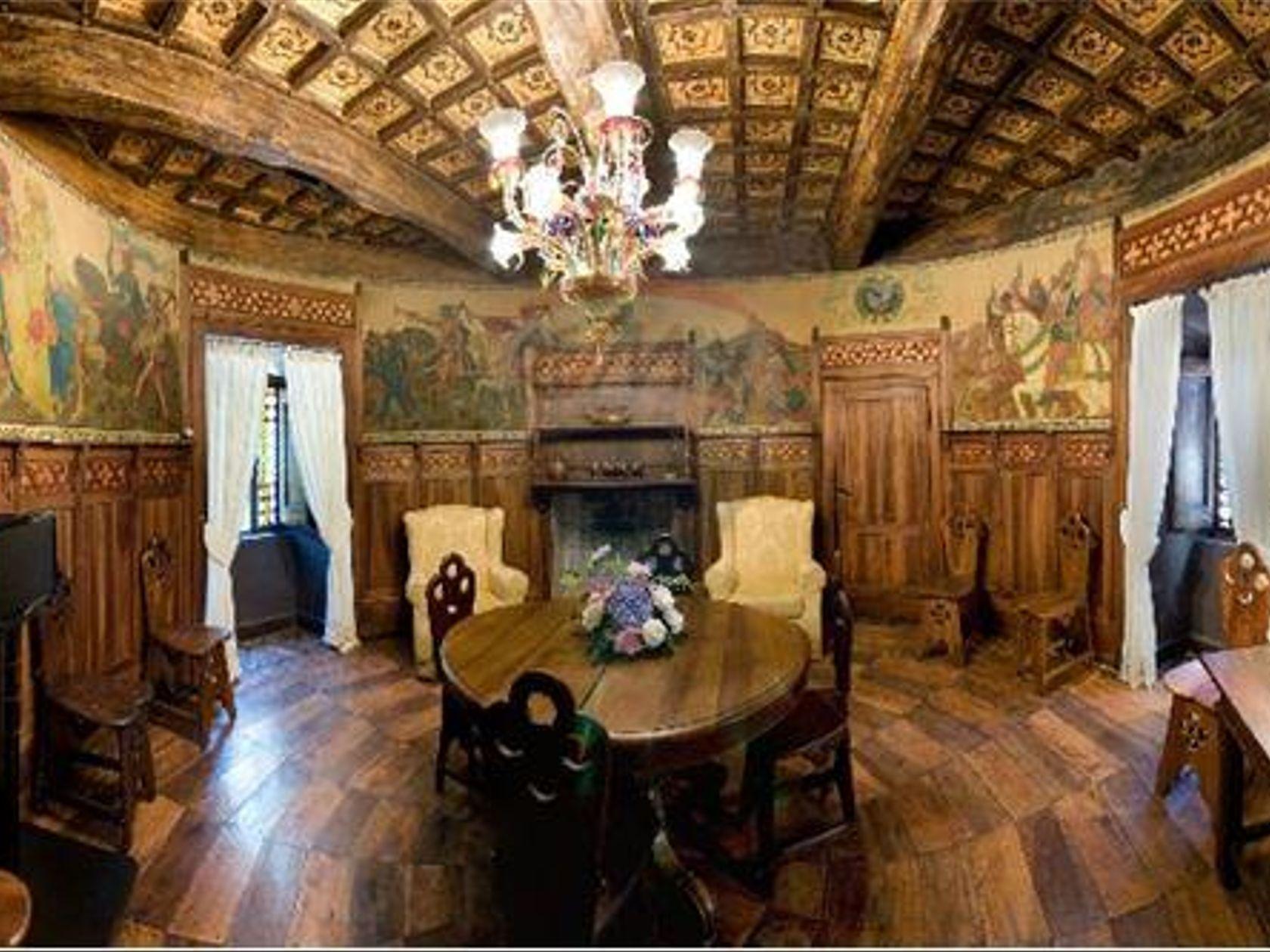 Castello Deruta, PG Vendita - Foto 19