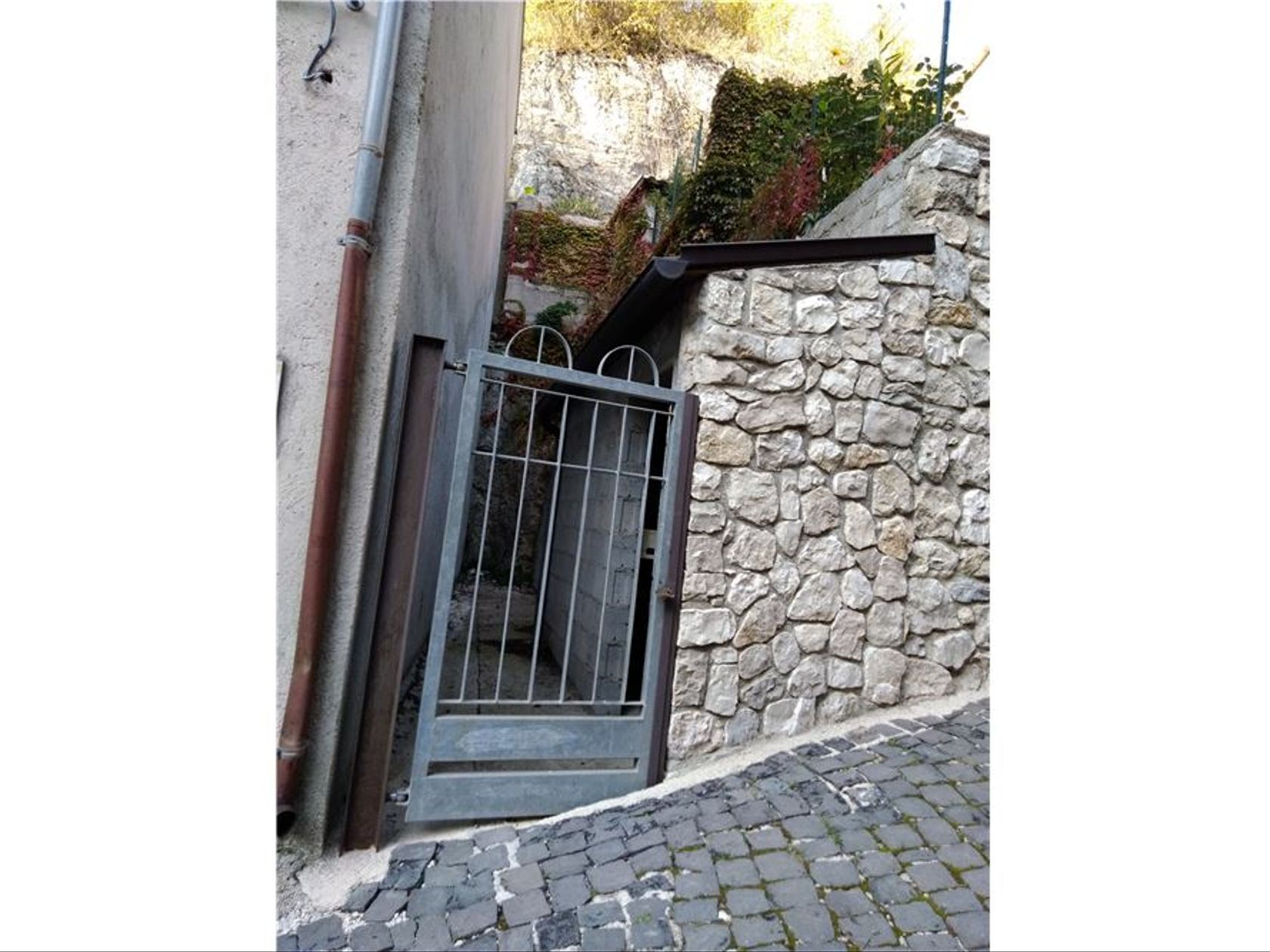 Appartamento Villetta Barrea, AQ Vendita - Foto 14